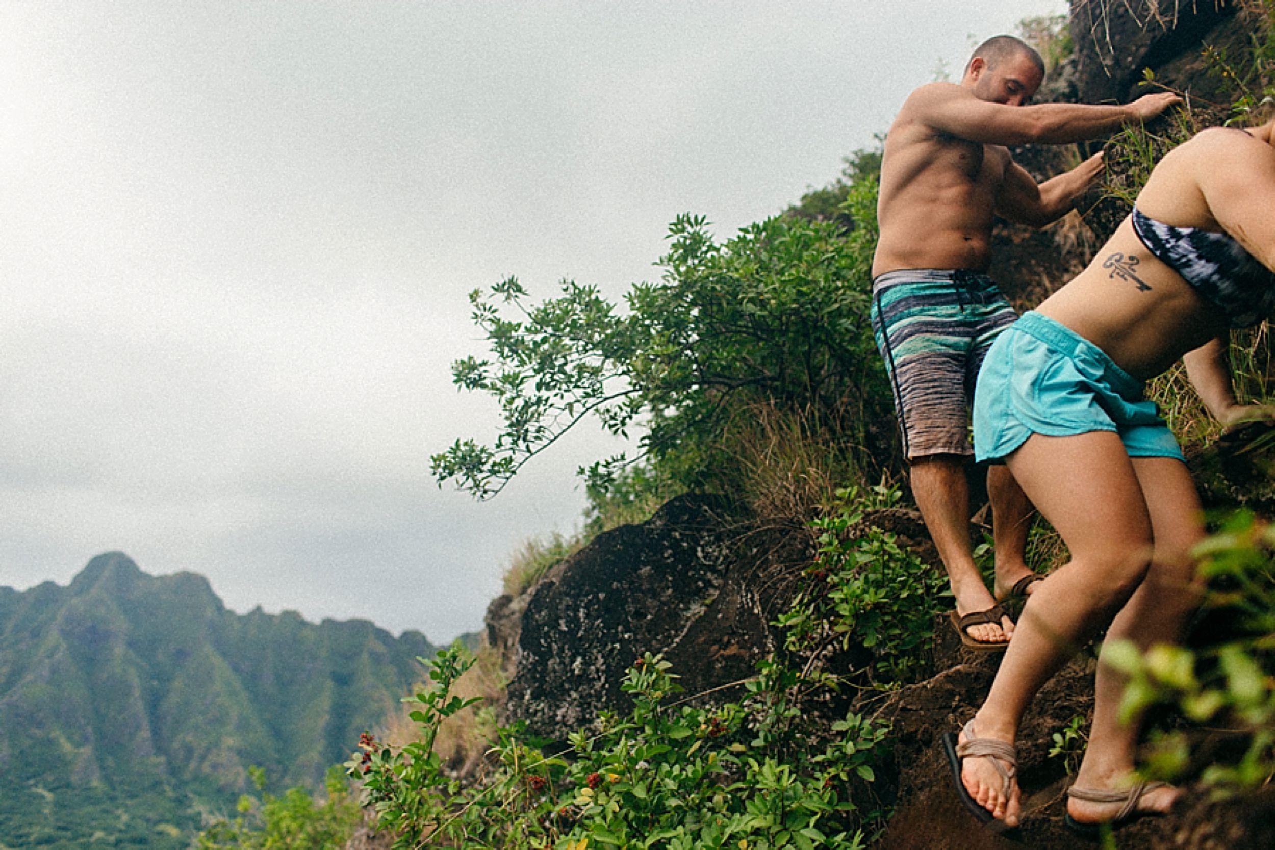 living-in-hawaii-north-shore_0016.jpg