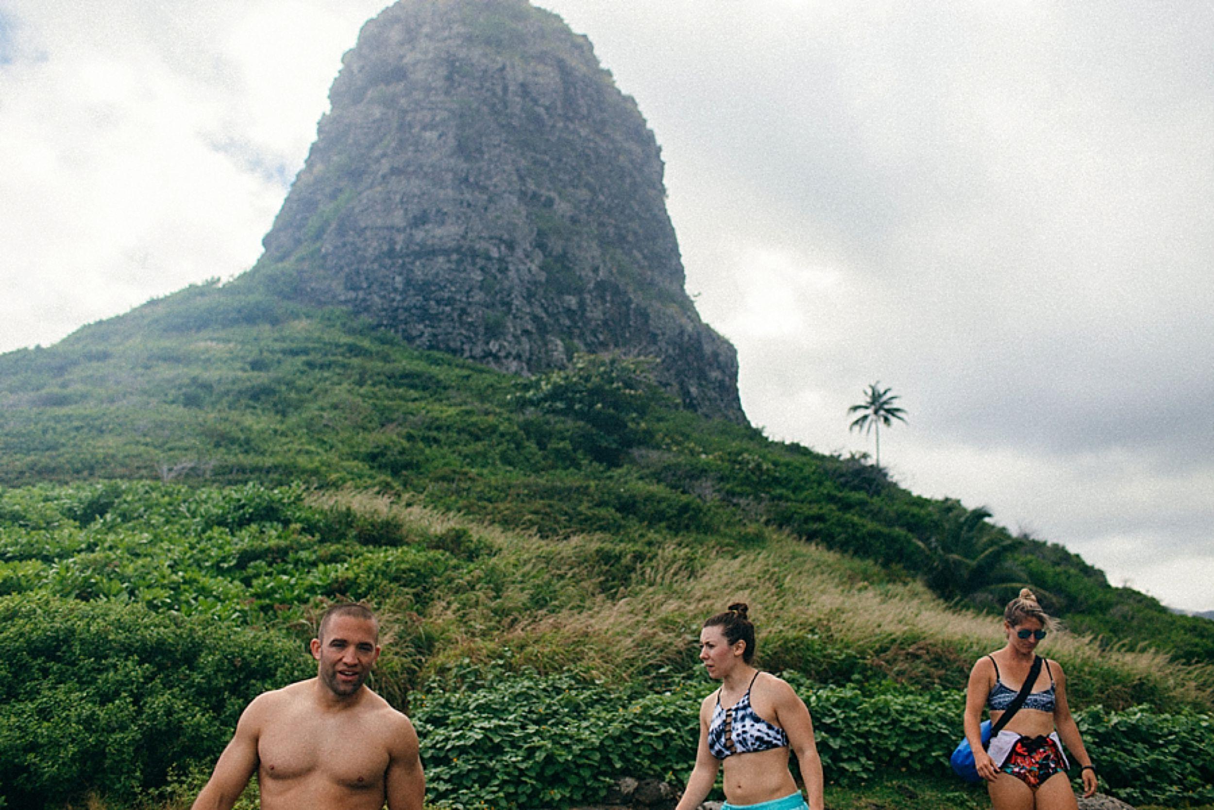 living-in-hawaii-north-shore_0019.jpg