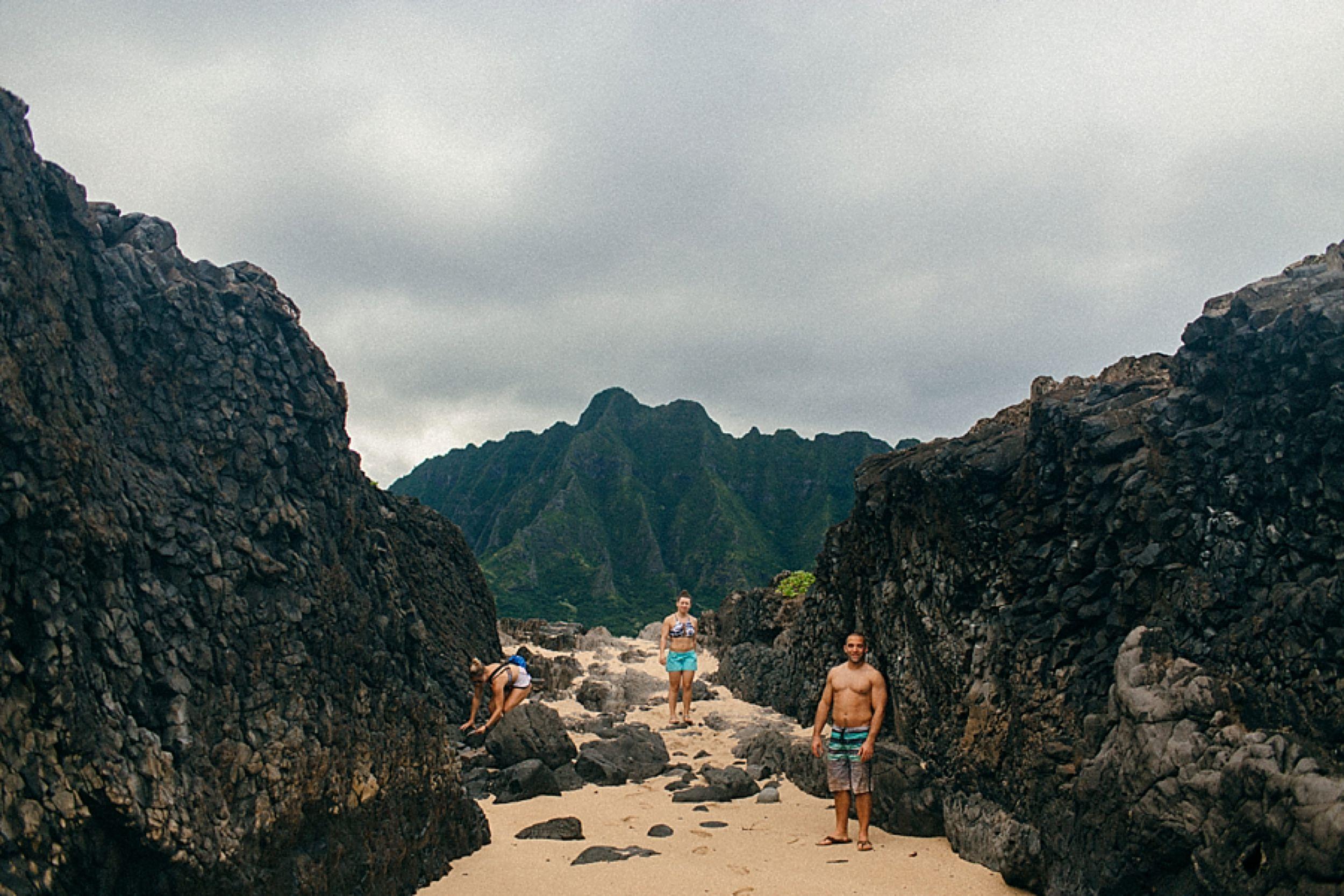 living-in-hawaii-north-shore_0020.jpg