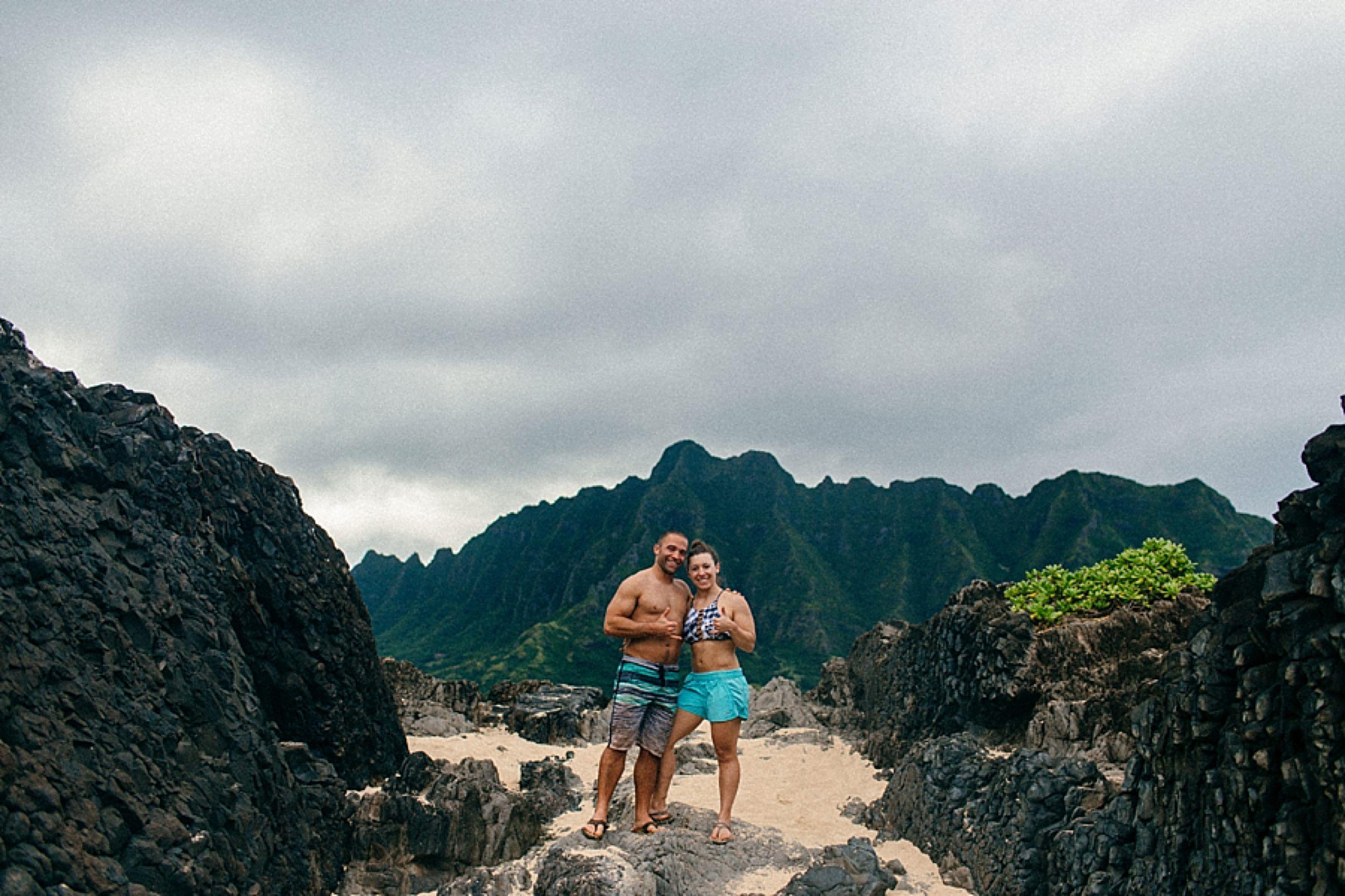living-in-hawaii-north-shore_0021.jpg