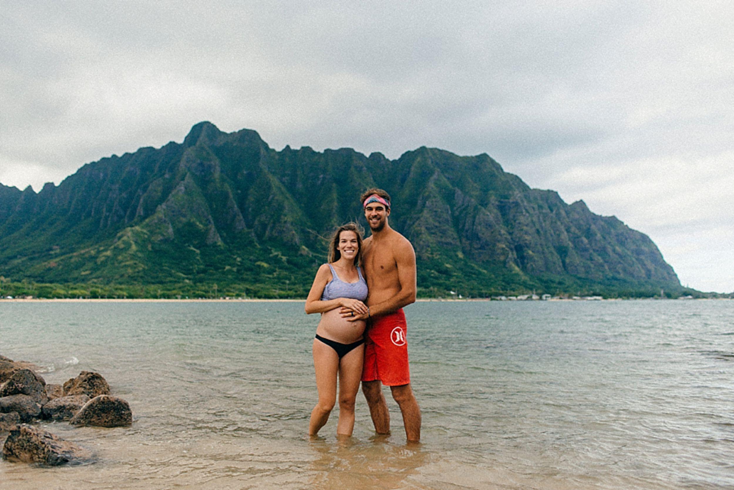 living-in-hawaii-north-shore_0022.jpg