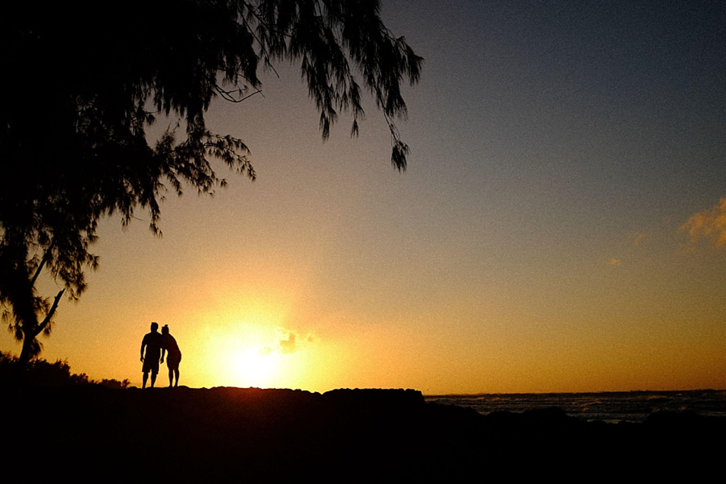living-in-hawaii-north-shore_0028.jpg