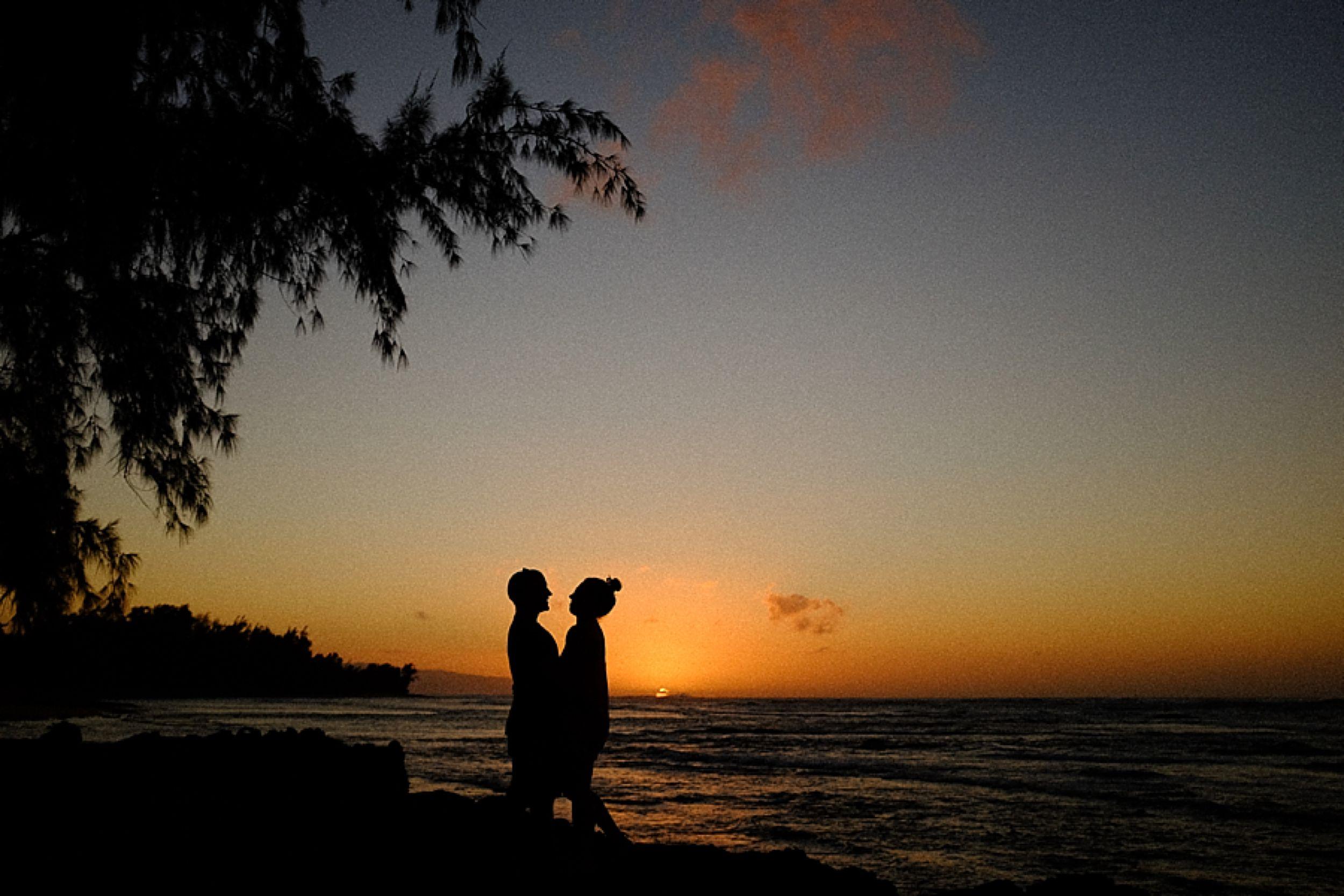 living-in-hawaii-north-shore_0032.jpg