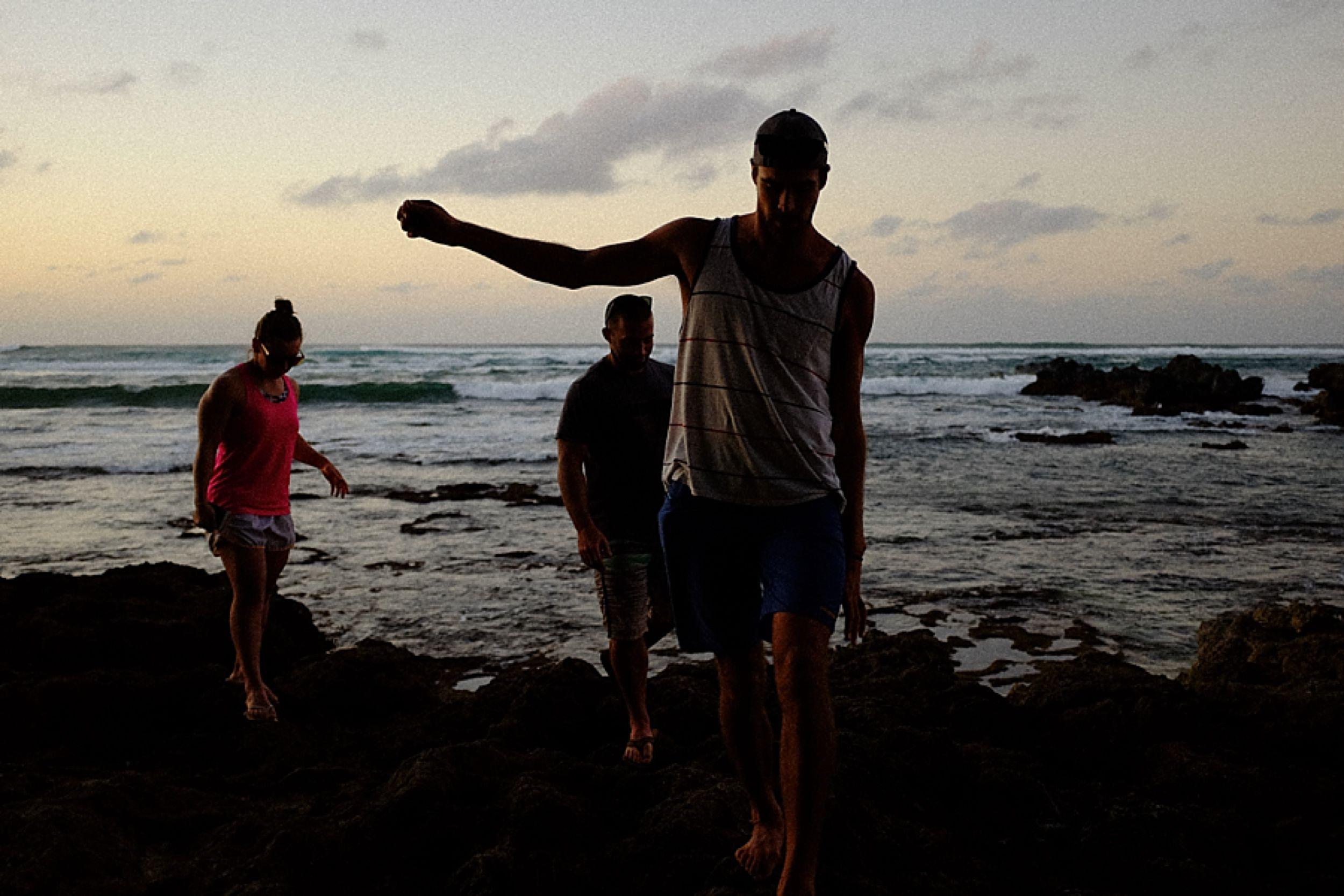 living-in-hawaii-north-shore_0033.jpg