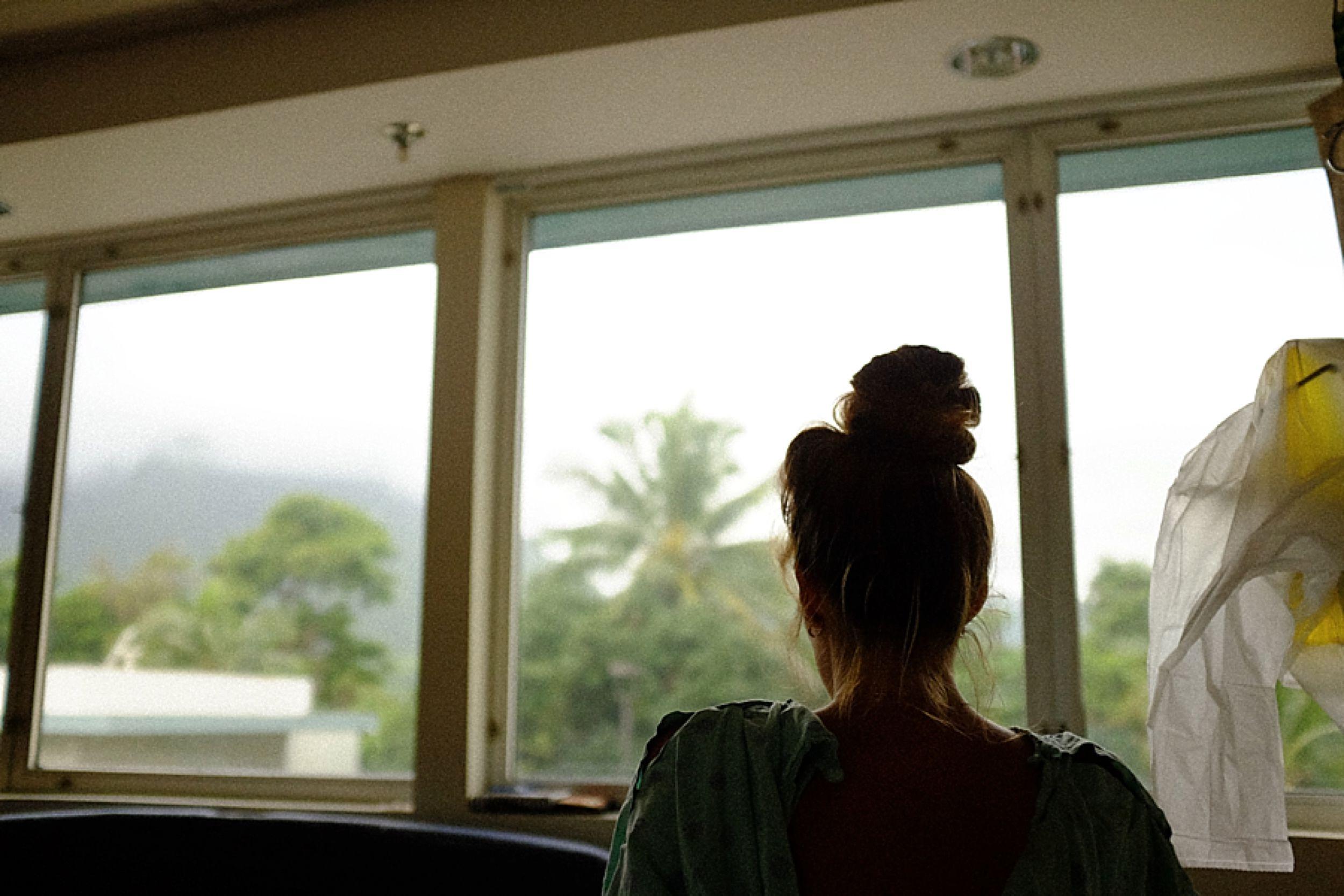 living-in-hawaii-north-shore_0041.jpg