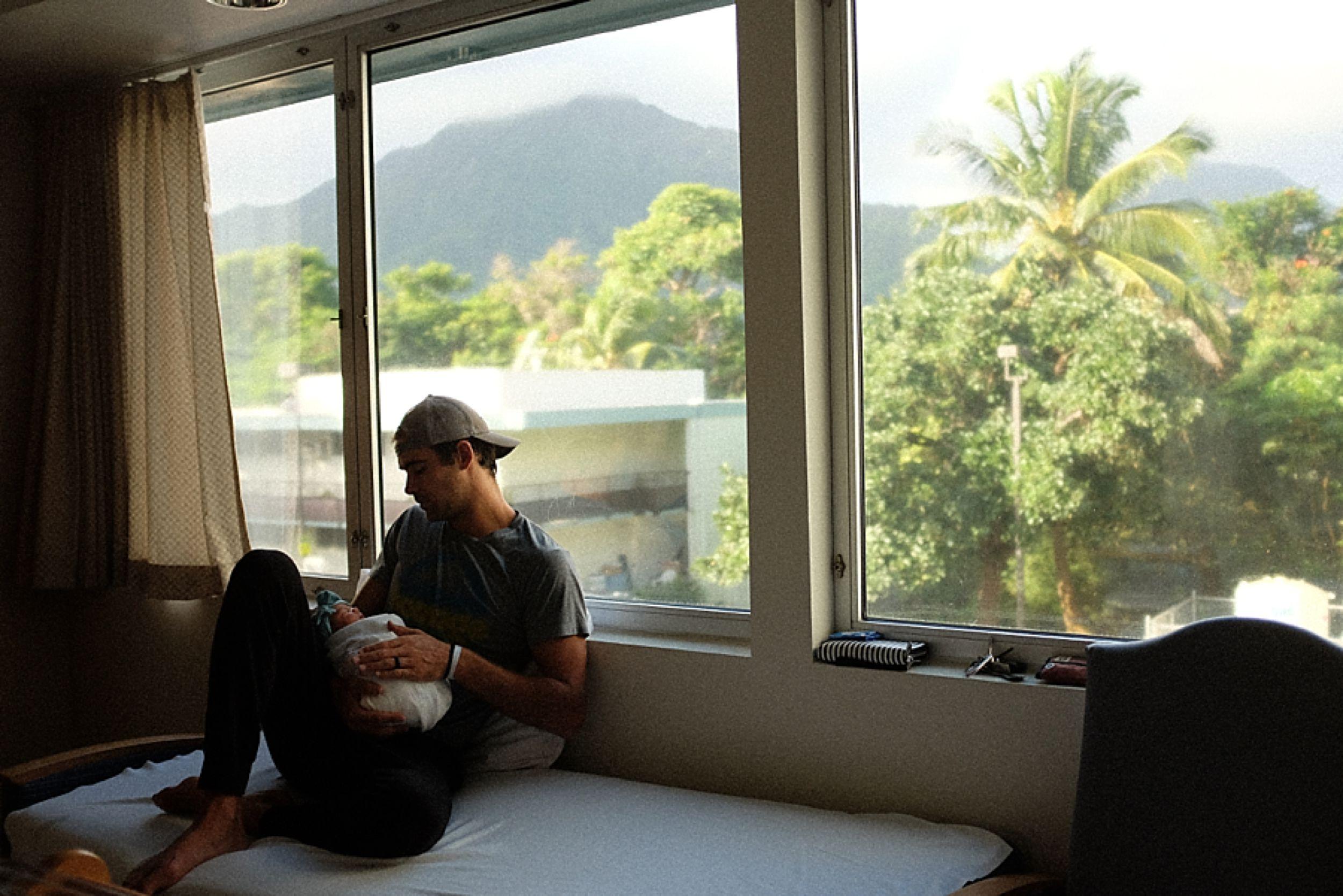 living-in-hawaii-north-shore_0056.jpg