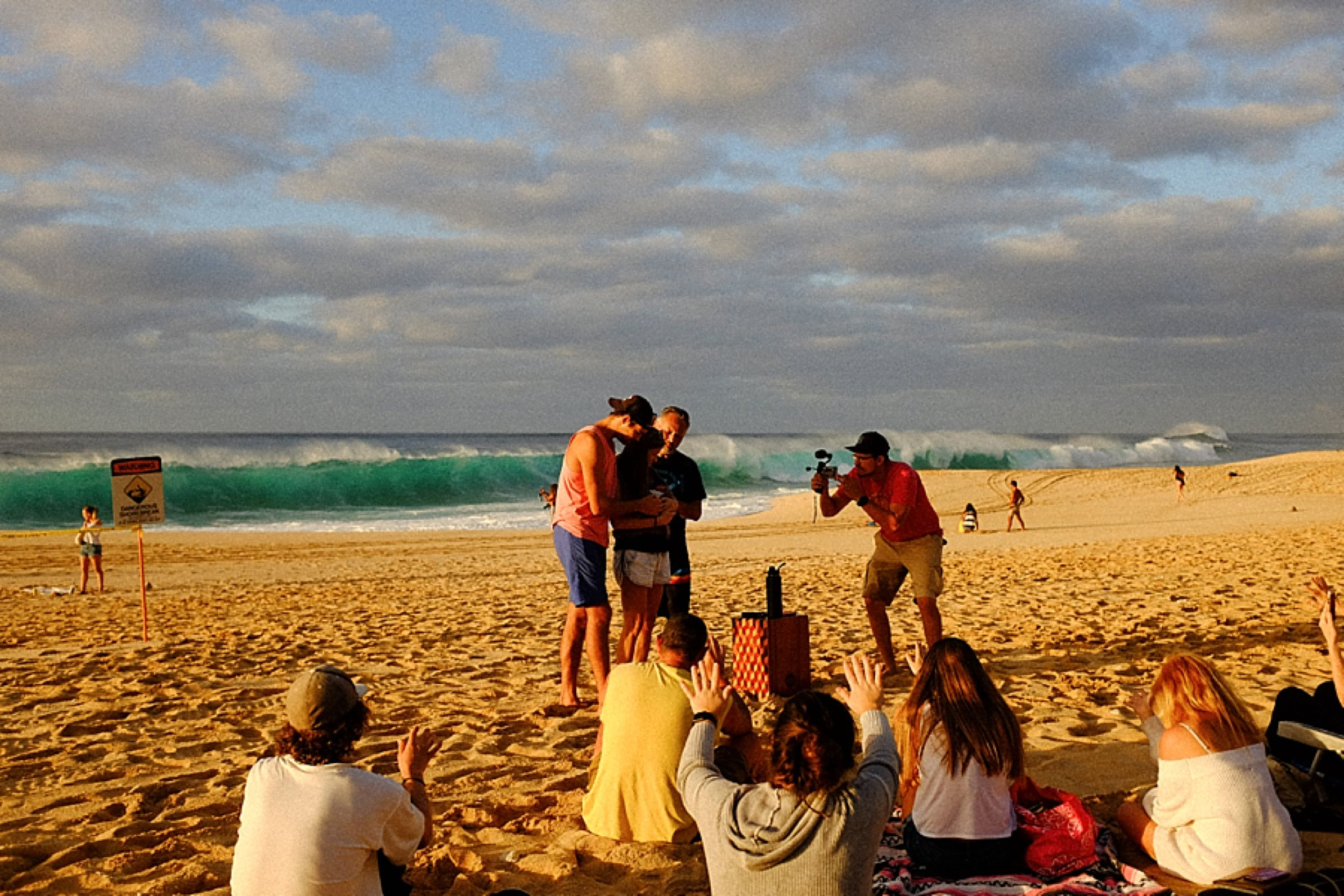 living-in-hawaii-north-shore_0070.jpg