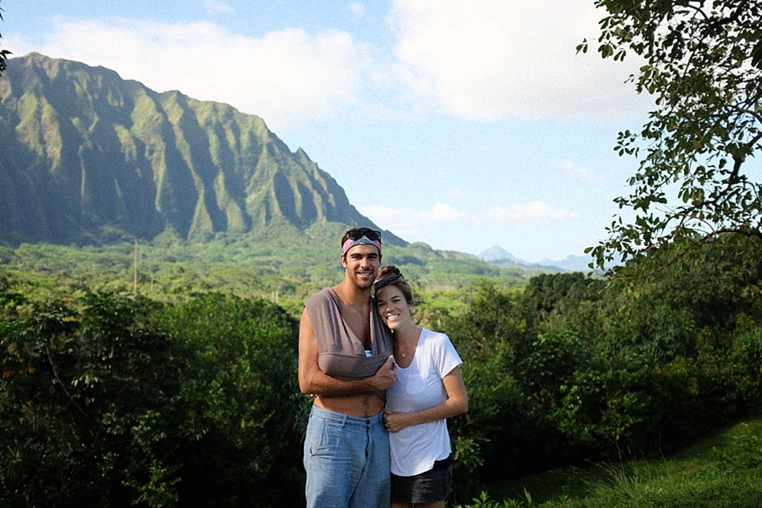 living-in-hawaii-north-shore_0079.jpg