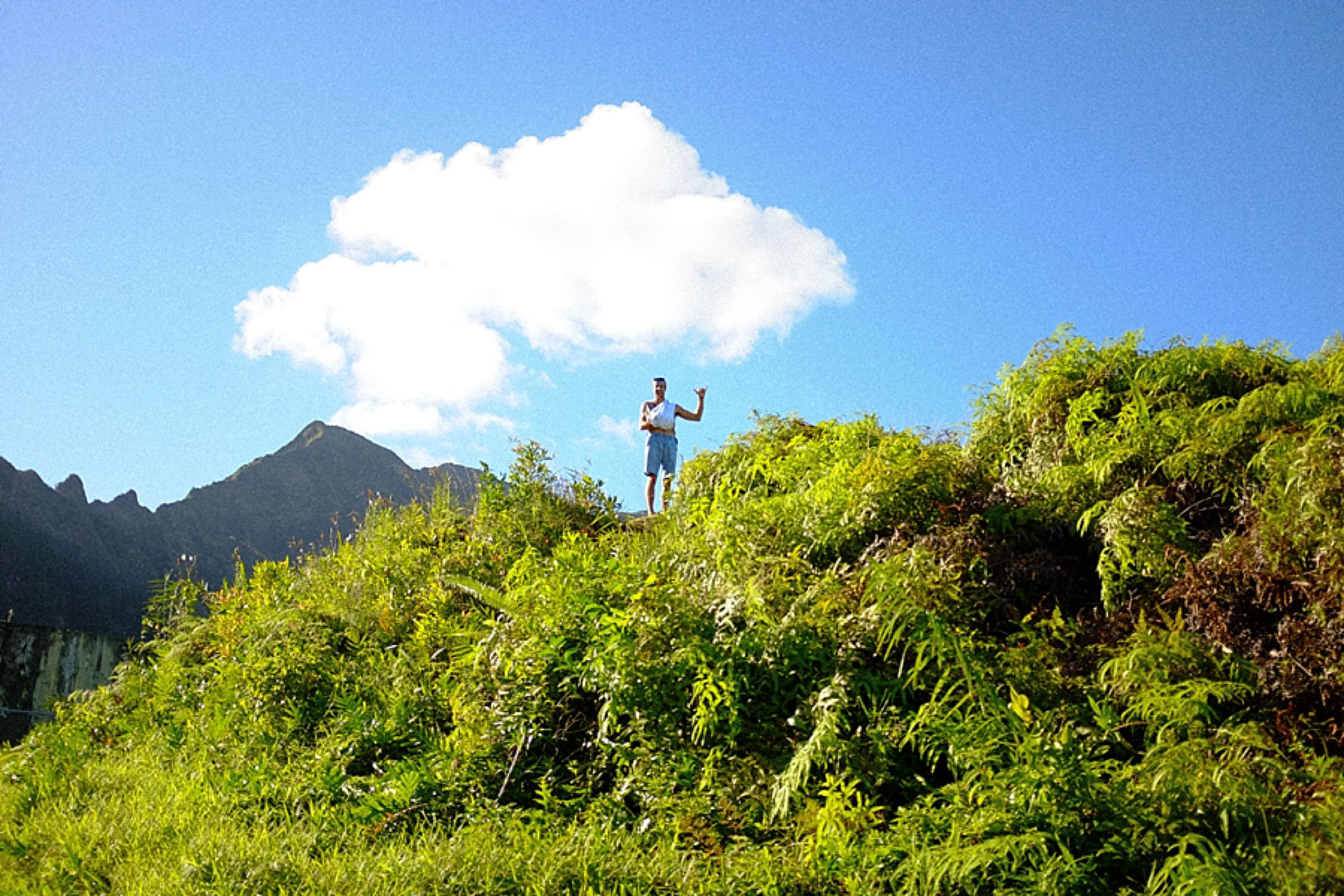 living-in-hawaii-north-shore_0081.jpg