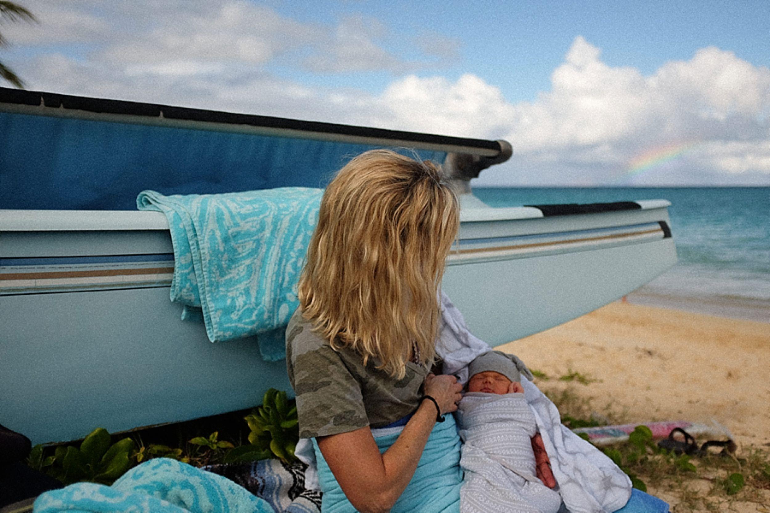 living-in-hawaii-north-shore_0083.jpg