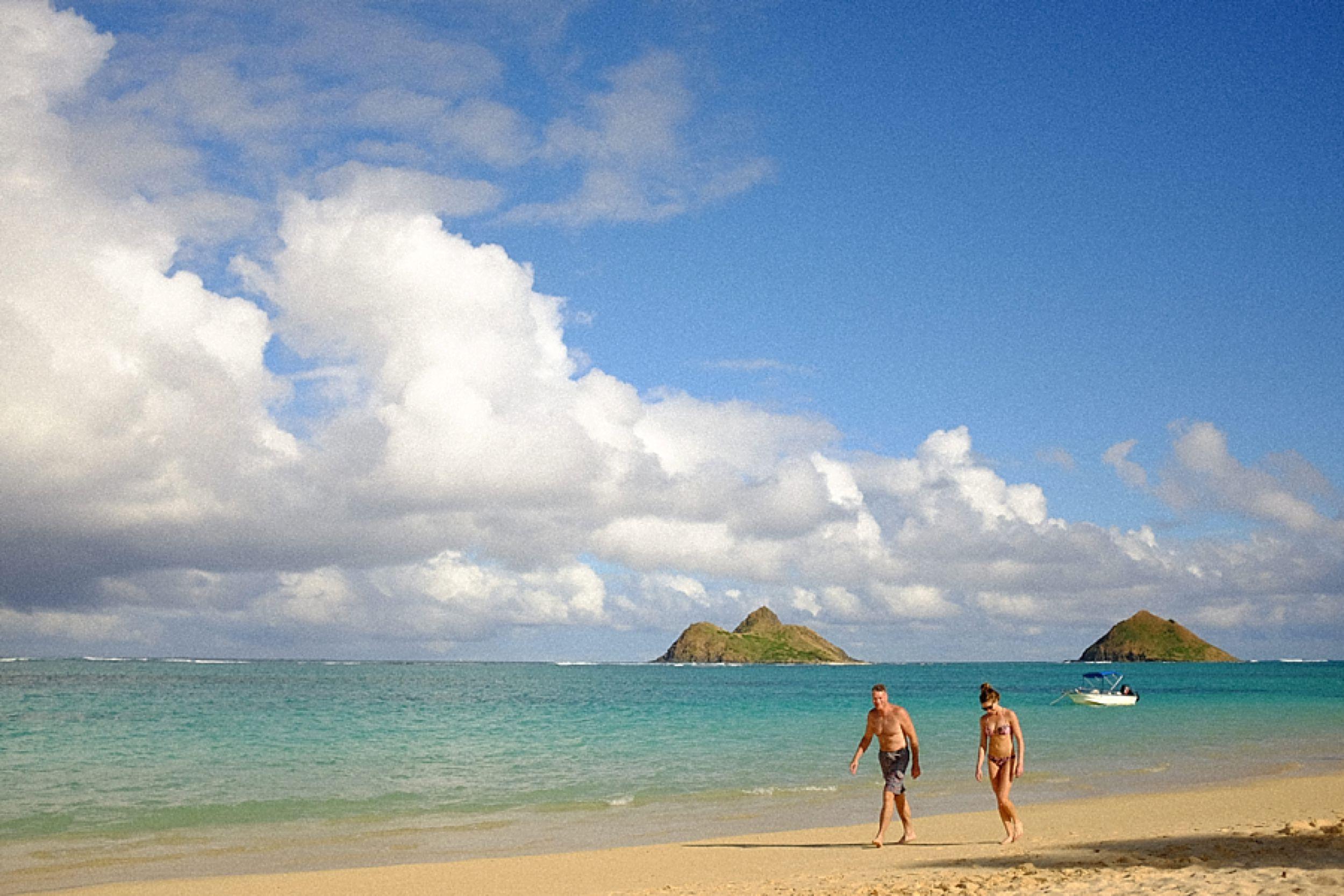 living-in-hawaii-north-shore_0084.jpg
