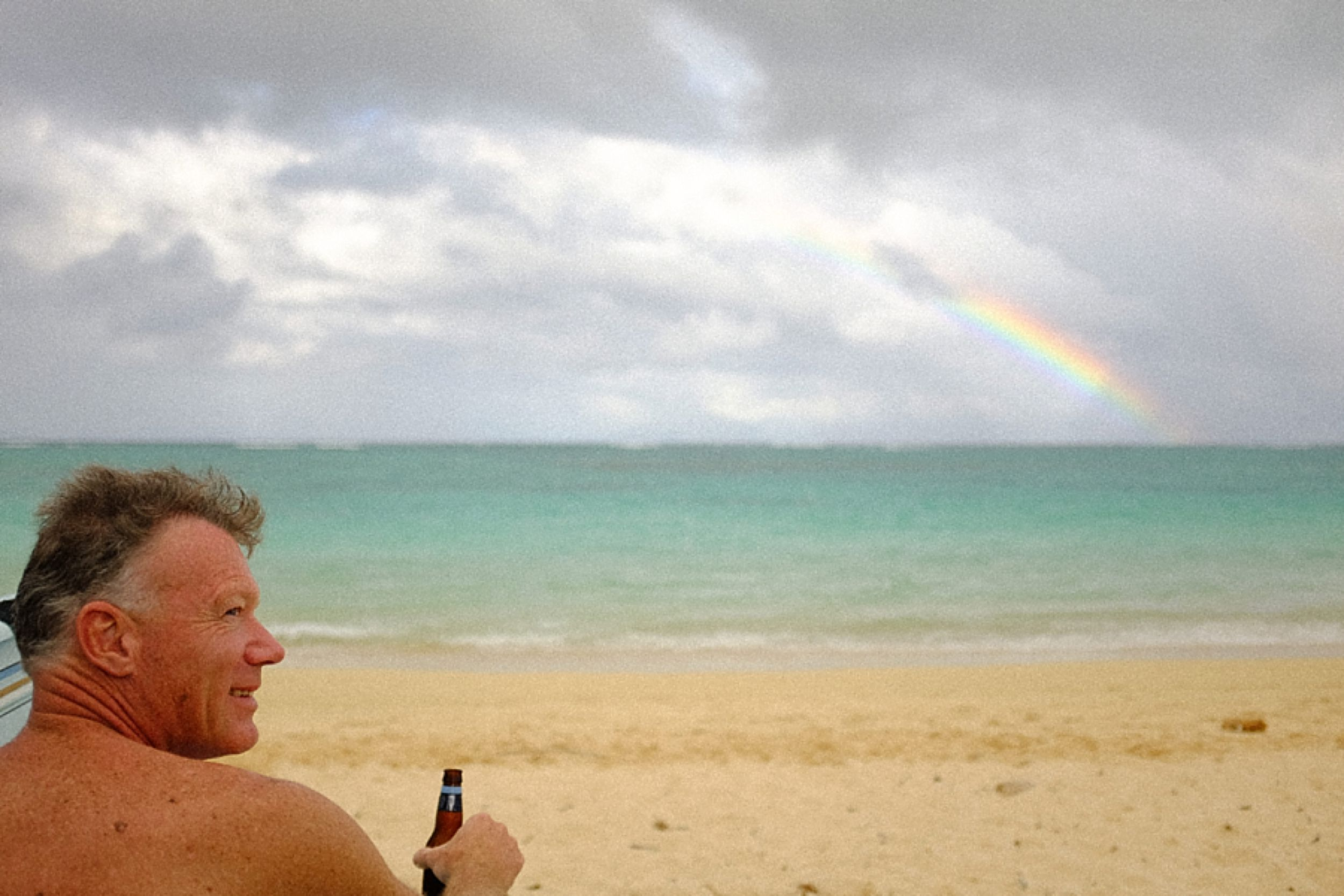 living-in-hawaii-north-shore_0085.jpg