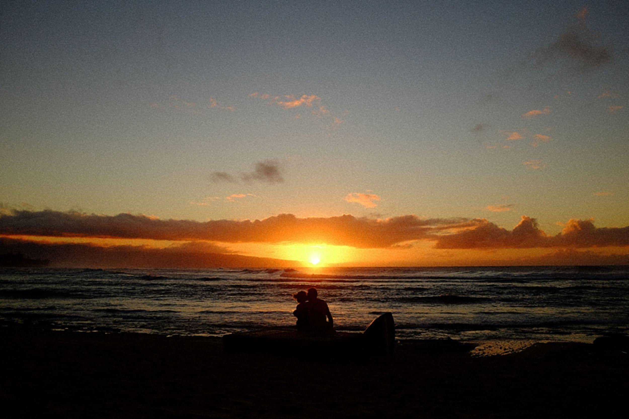 living-in-hawaii-north-shore_0087.jpg