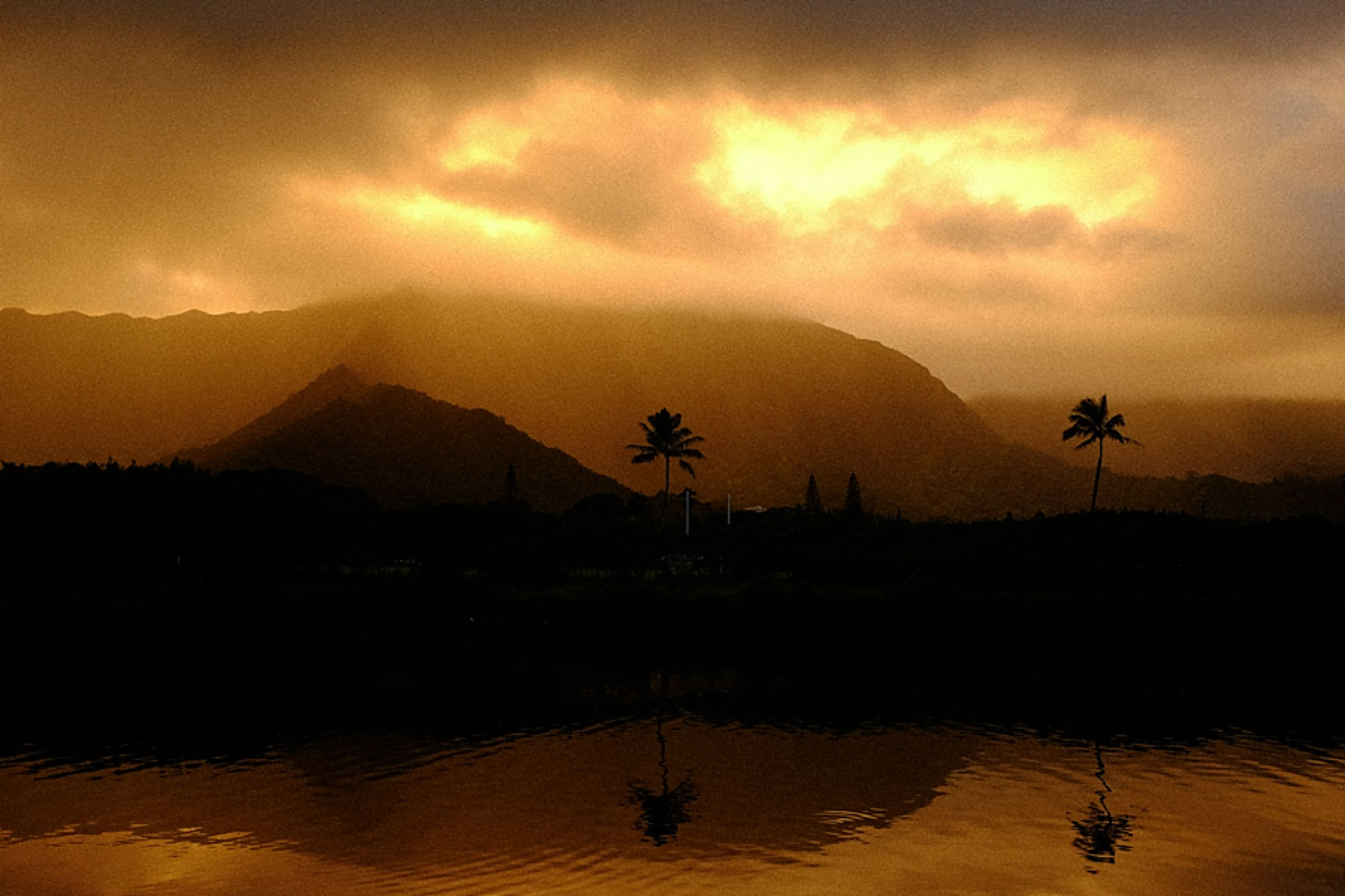 living-in-hawaii-north-shore_0091.jpg