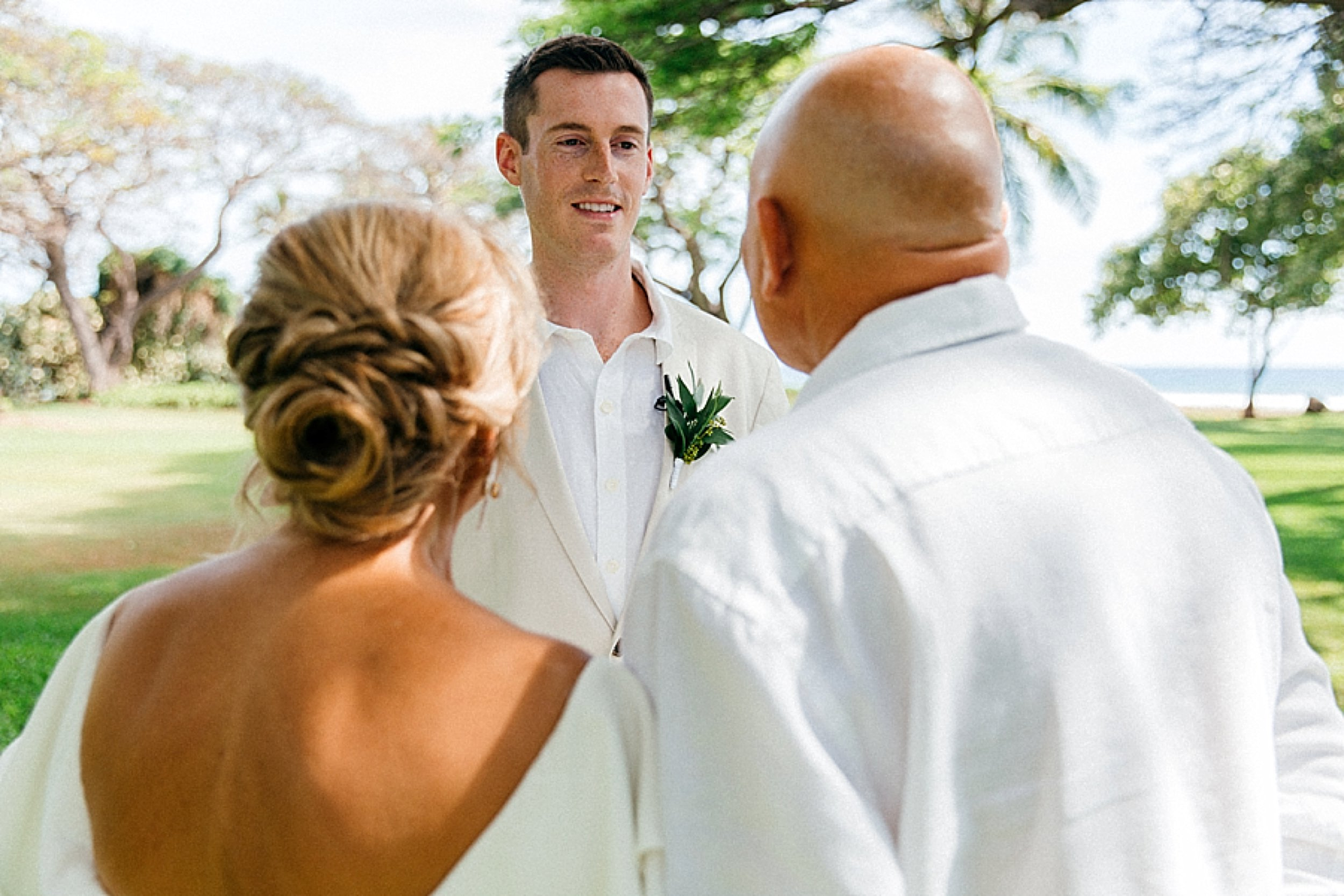 maui-wedding-at-olowalu-plantation-house_0033.jpg