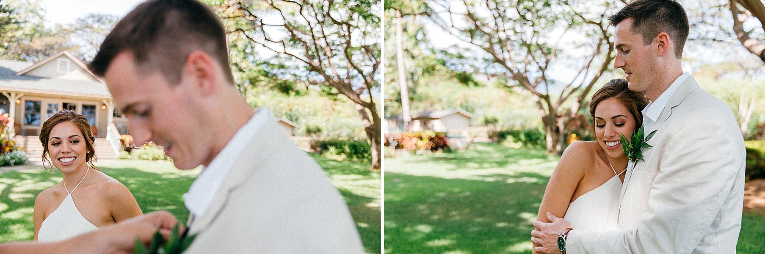 maui-wedding-at-olowalu-plantation-house_0036.jpg