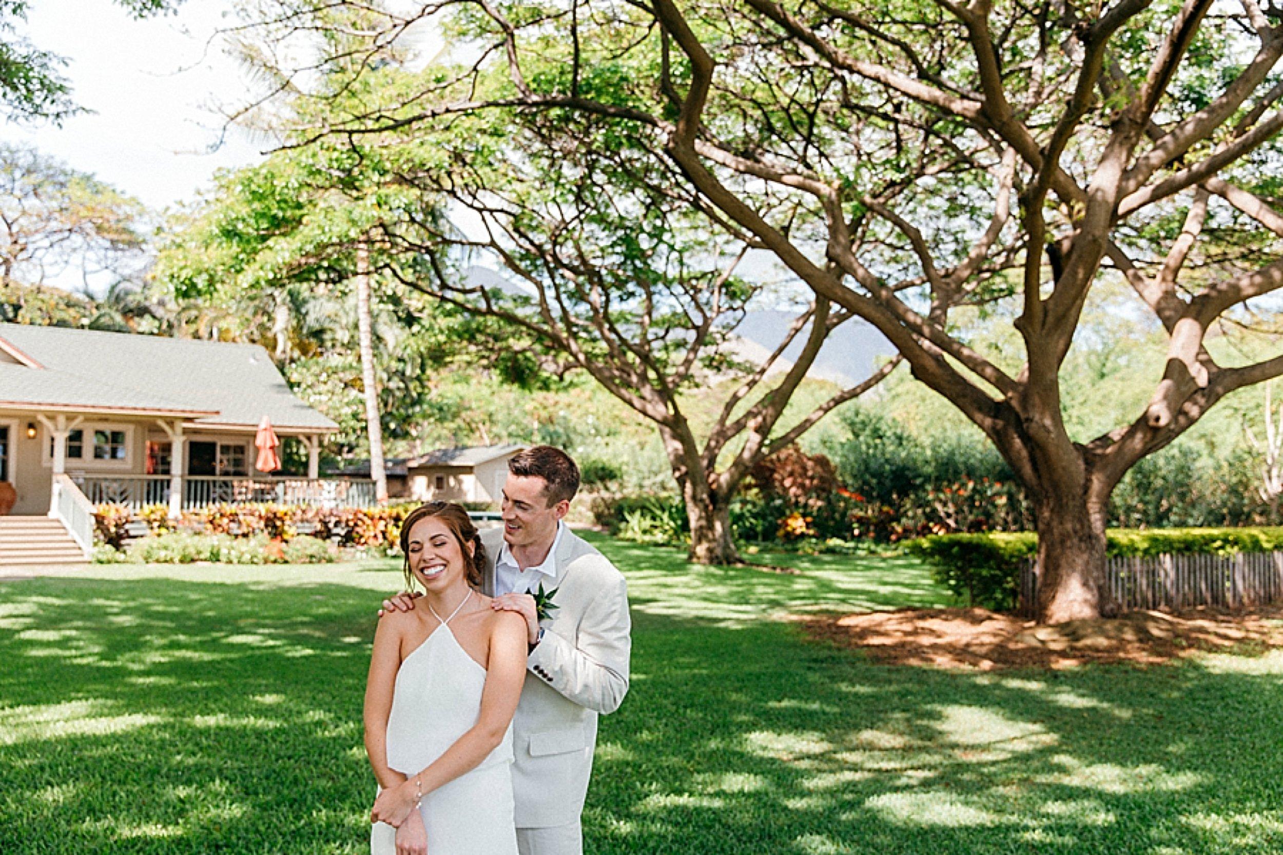 maui-wedding-at-olowalu-plantation-house_0038.jpg
