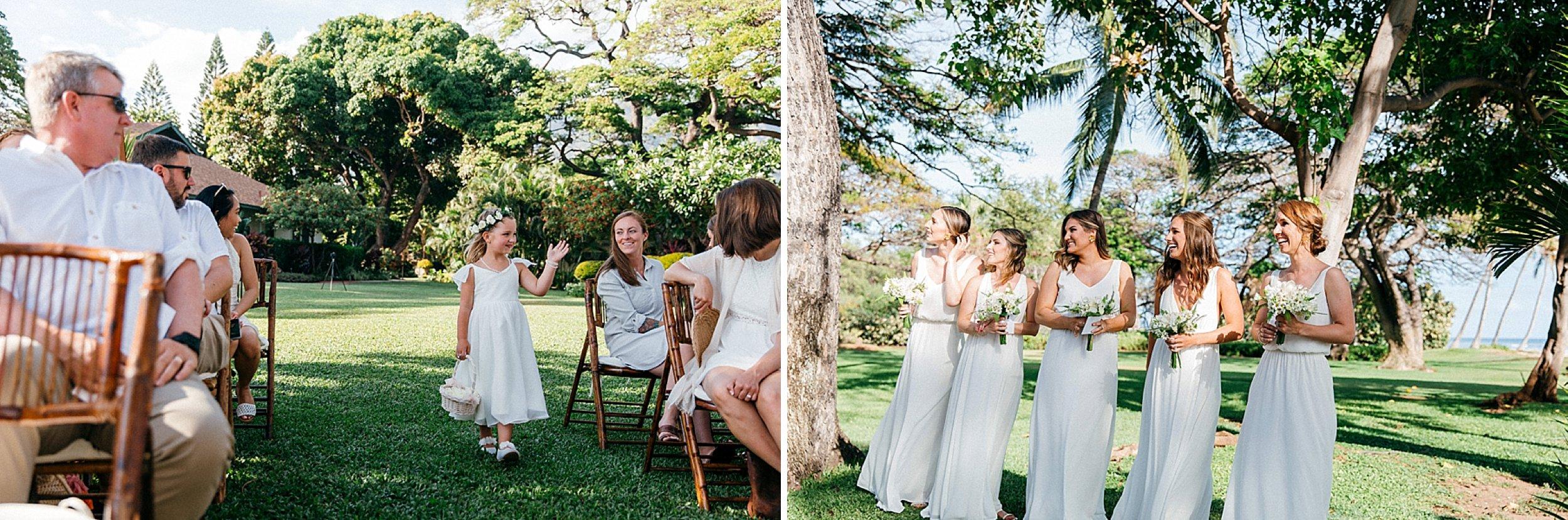 maui-wedding-at-olowalu-plantation-house_0042.jpg