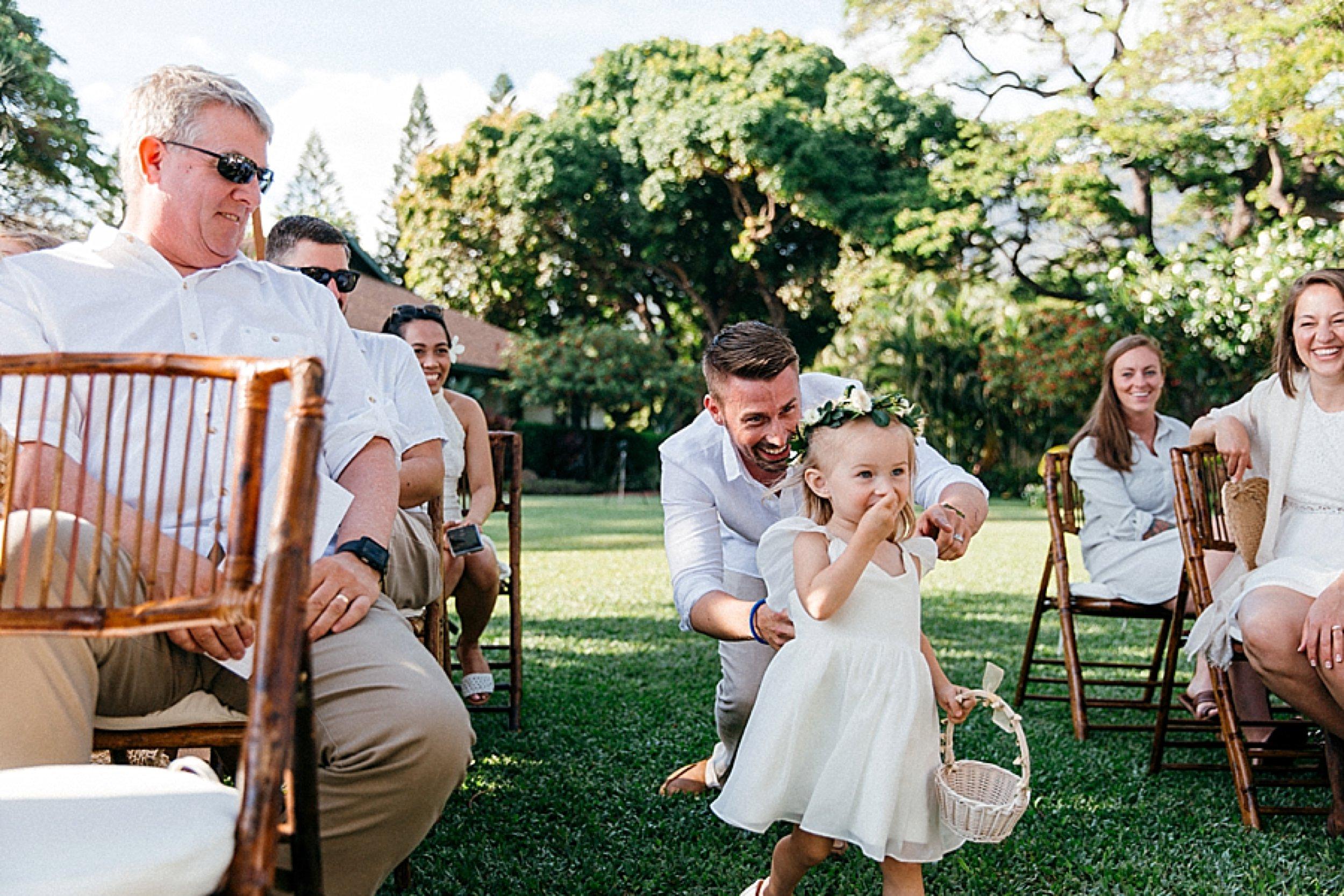 maui-wedding-at-olowalu-plantation-house_0045.jpg