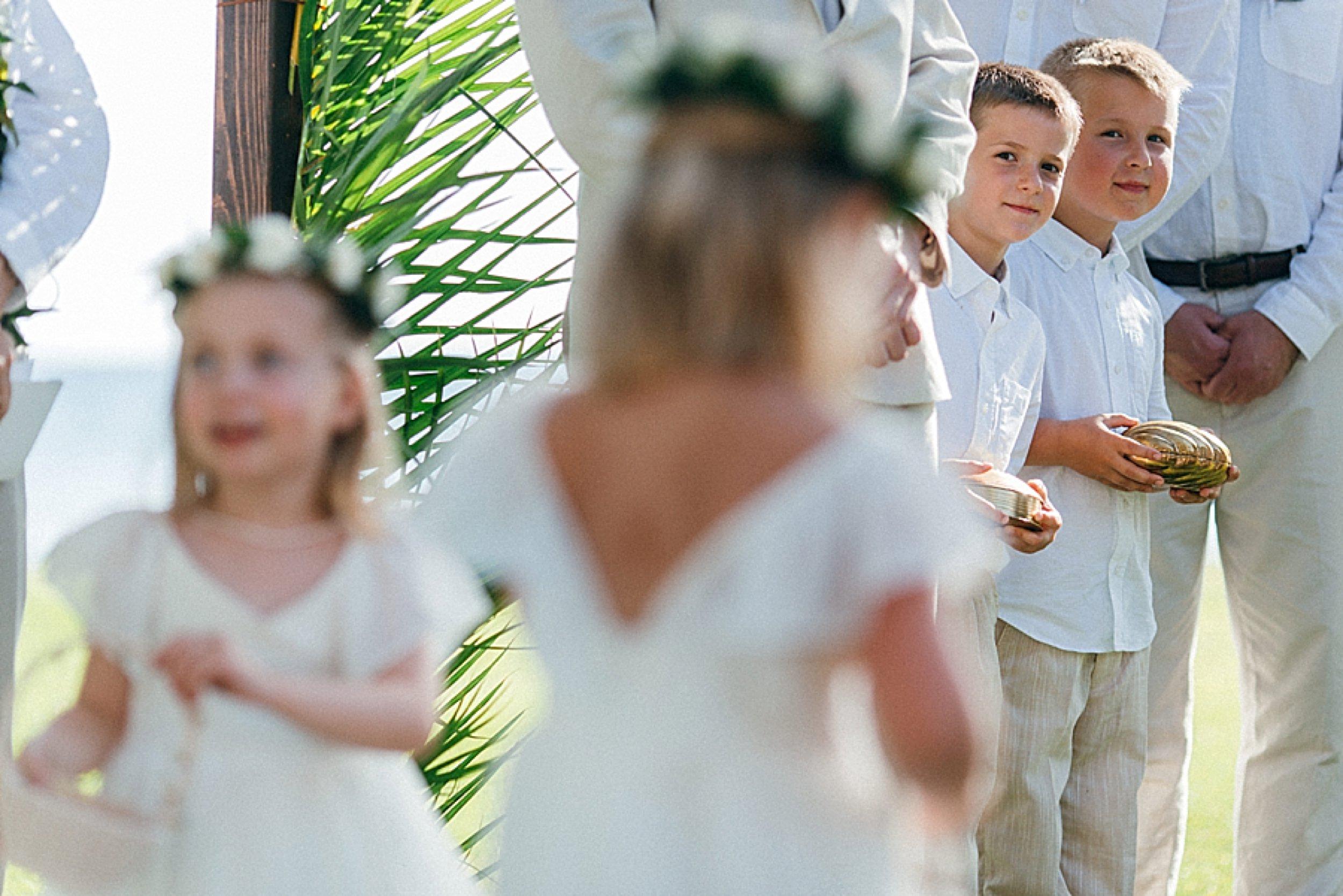 maui-wedding-at-olowalu-plantation-house_0046.jpg