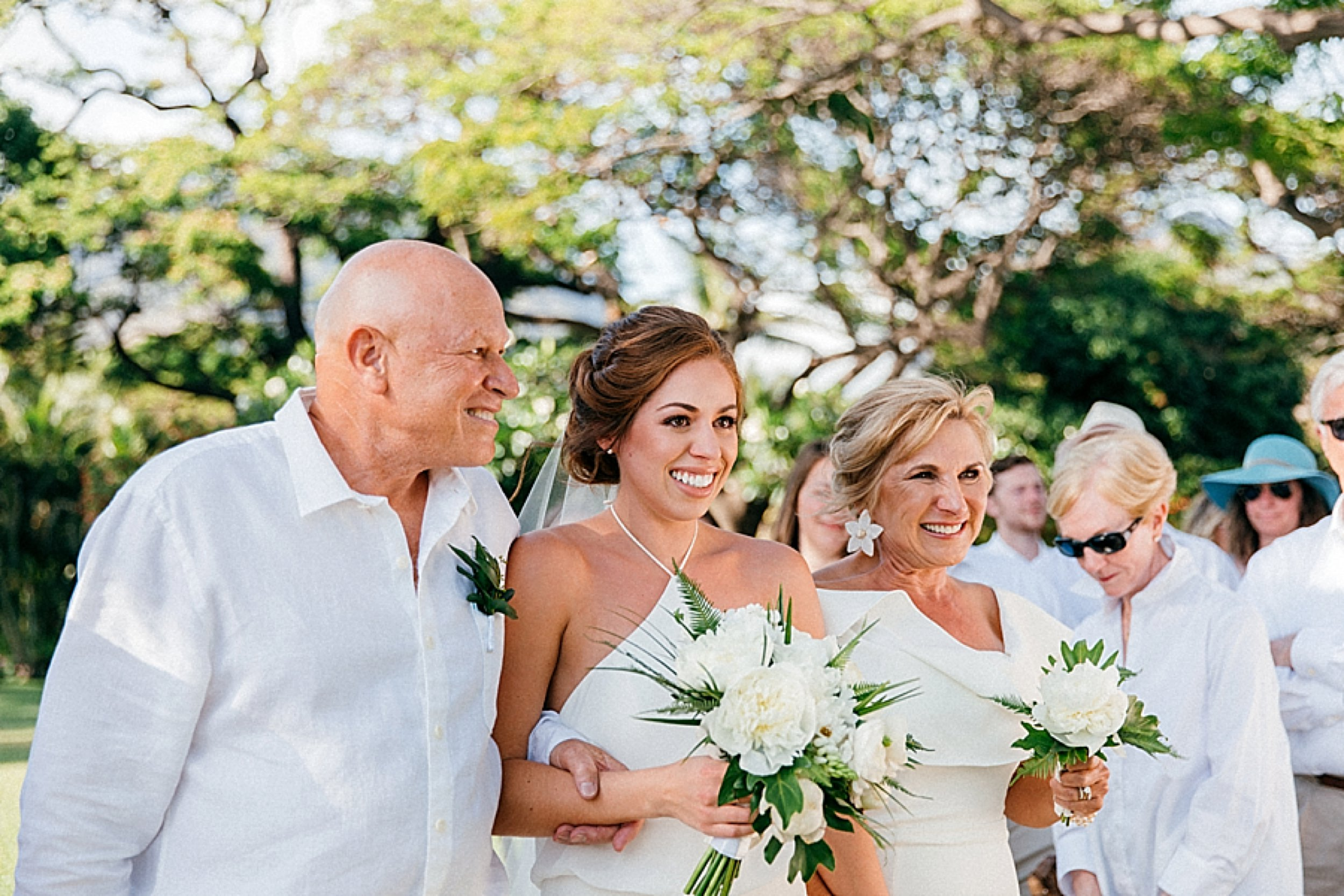 maui-wedding-at-olowalu-plantation-house_0048.jpg