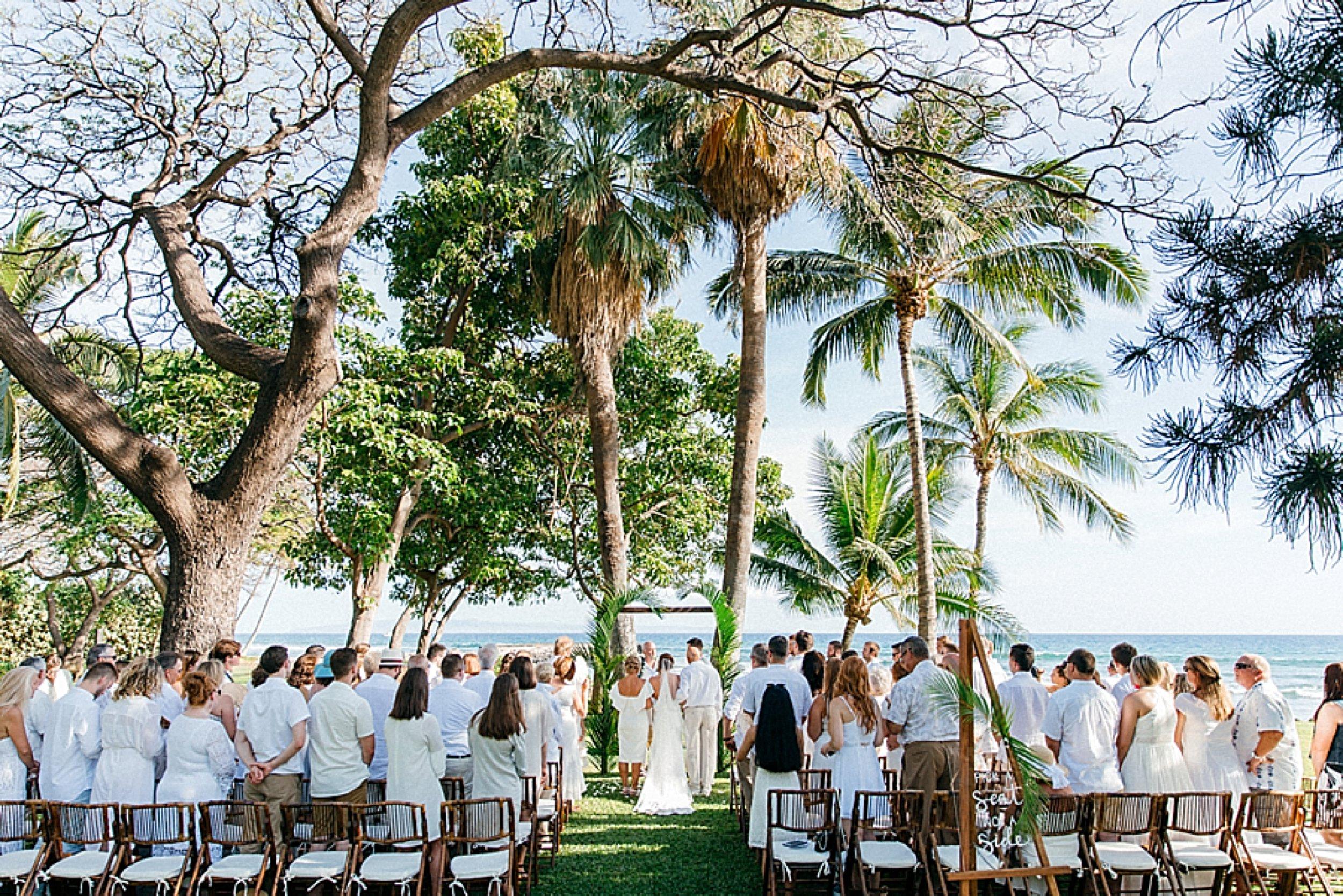 maui-wedding-at-olowalu-plantation-house_0049.jpg