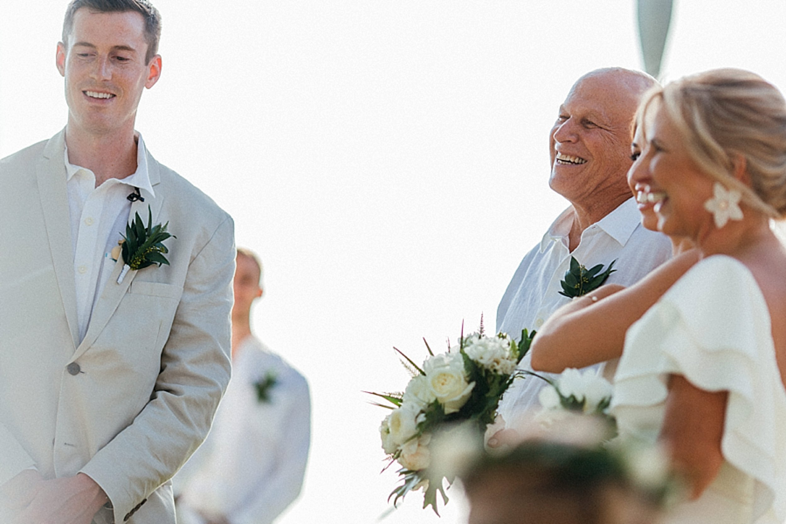 maui-wedding-at-olowalu-plantation-house_0051.jpg