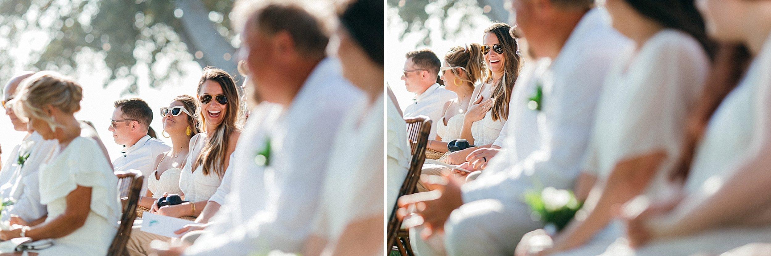 maui-wedding-at-olowalu-plantation-house_0058.jpg
