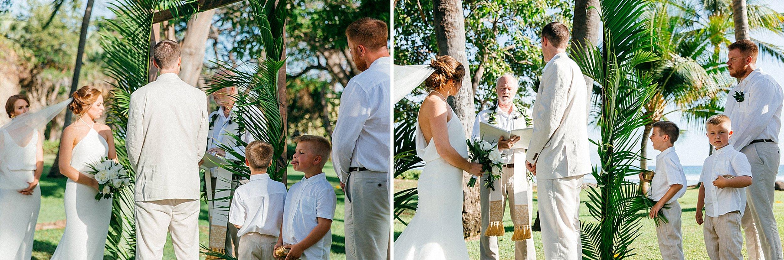 maui-wedding-at-olowalu-plantation-house_0062.jpg