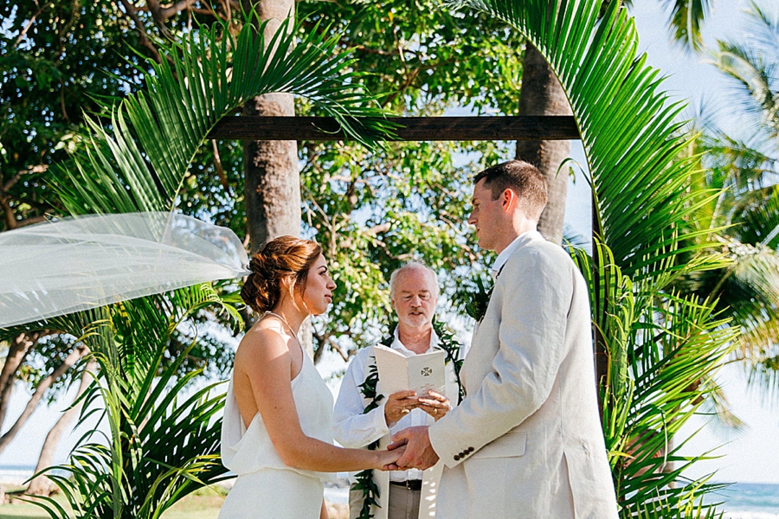 maui-wedding-at-olowalu-plantation-house_0063.jpg
