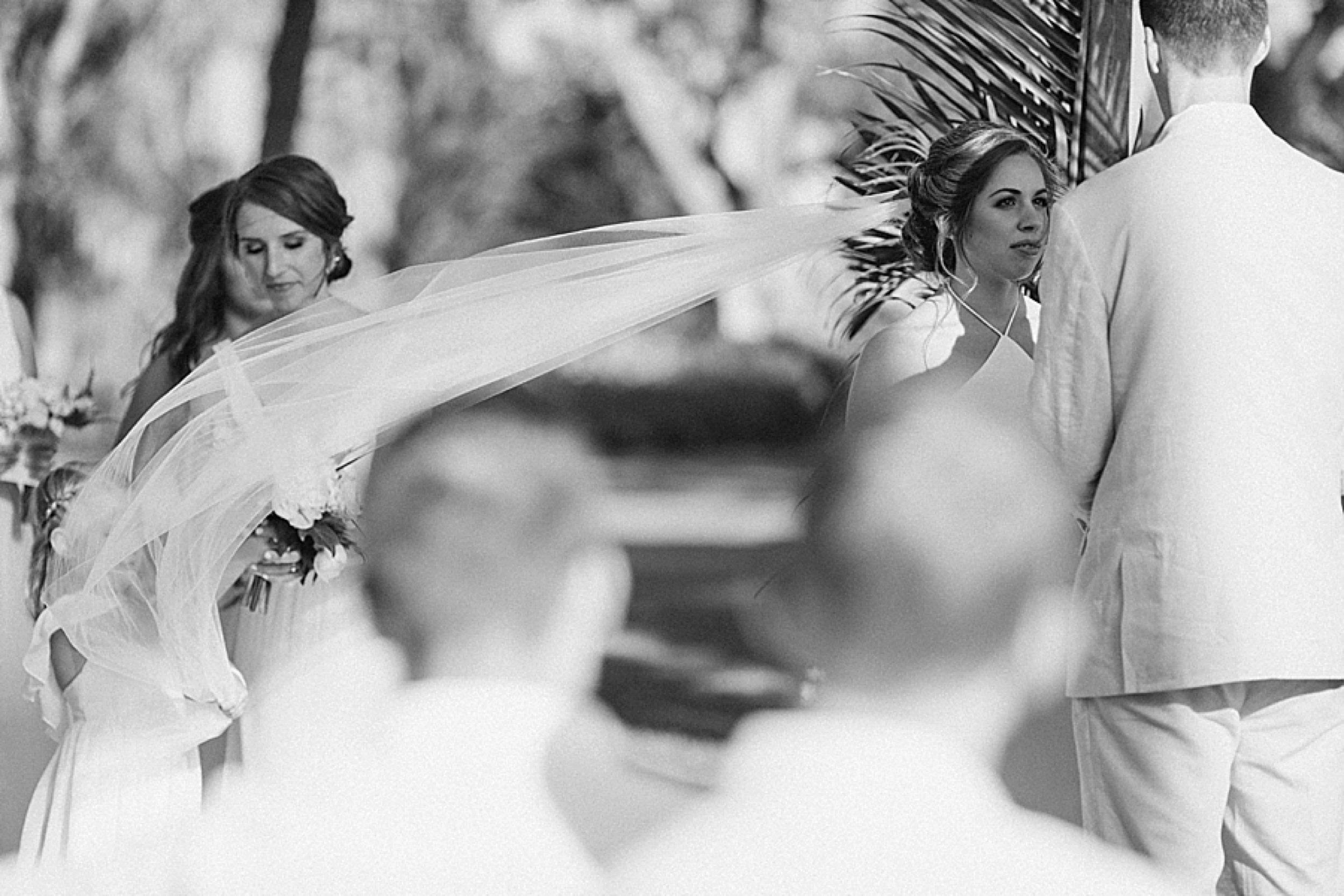 maui-wedding-at-olowalu-plantation-house_0064.jpg