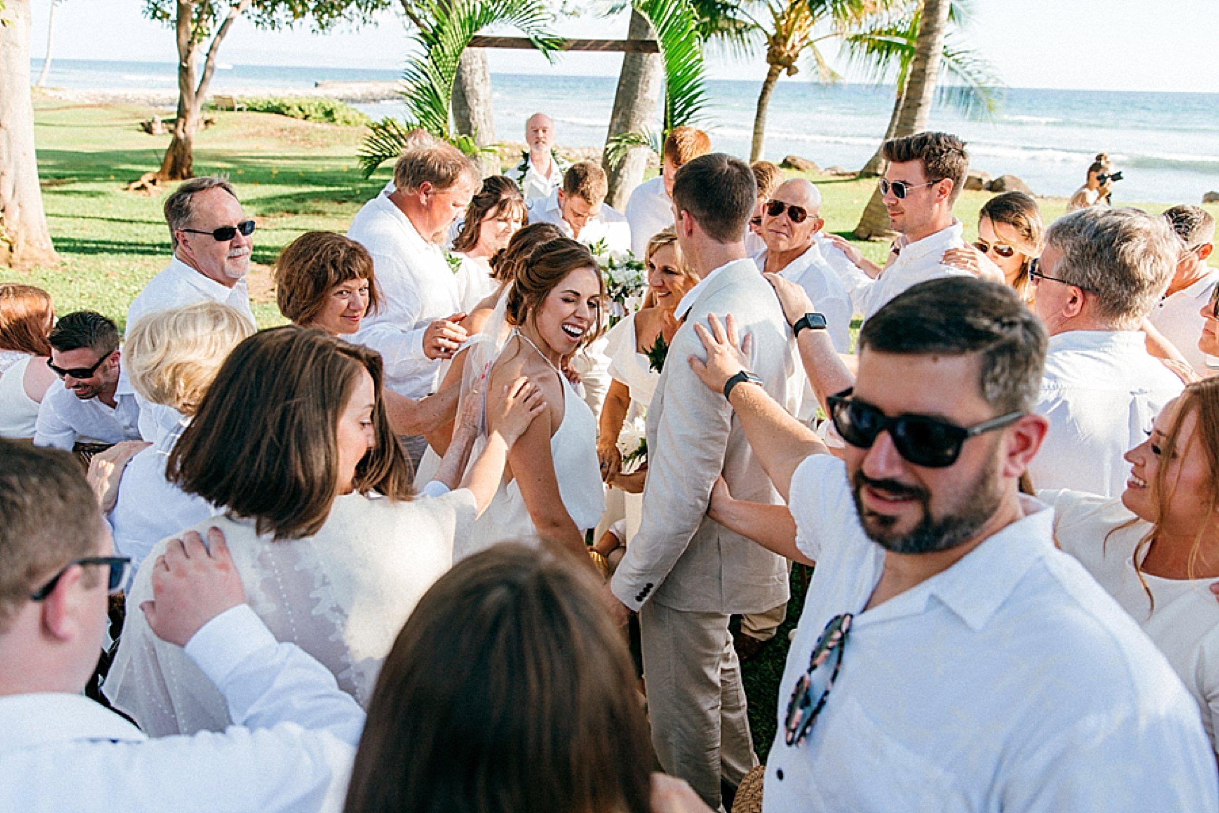 maui-wedding-at-olowalu-plantation-house_0066.jpg
