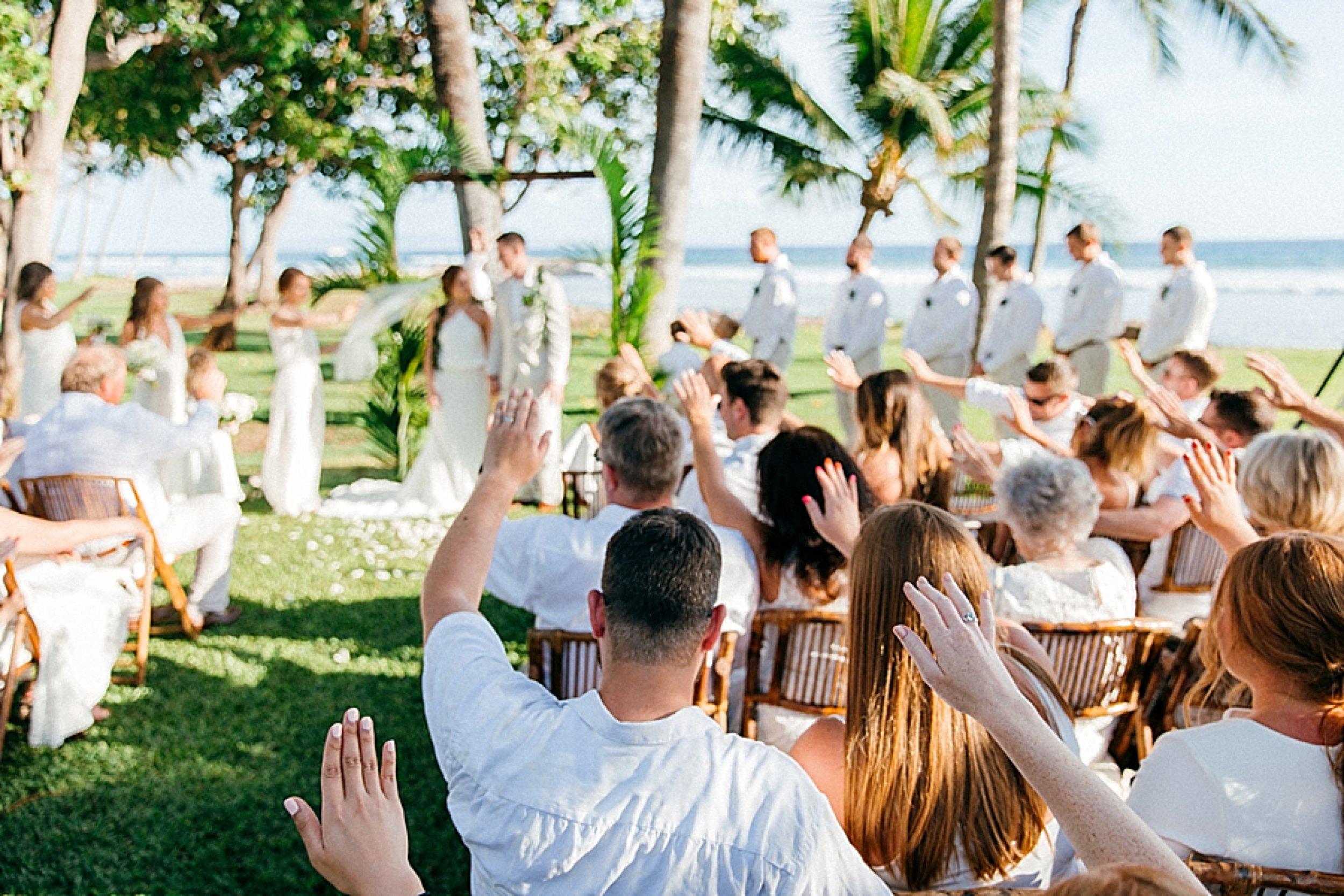 maui-wedding-at-olowalu-plantation-house_0069.jpg
