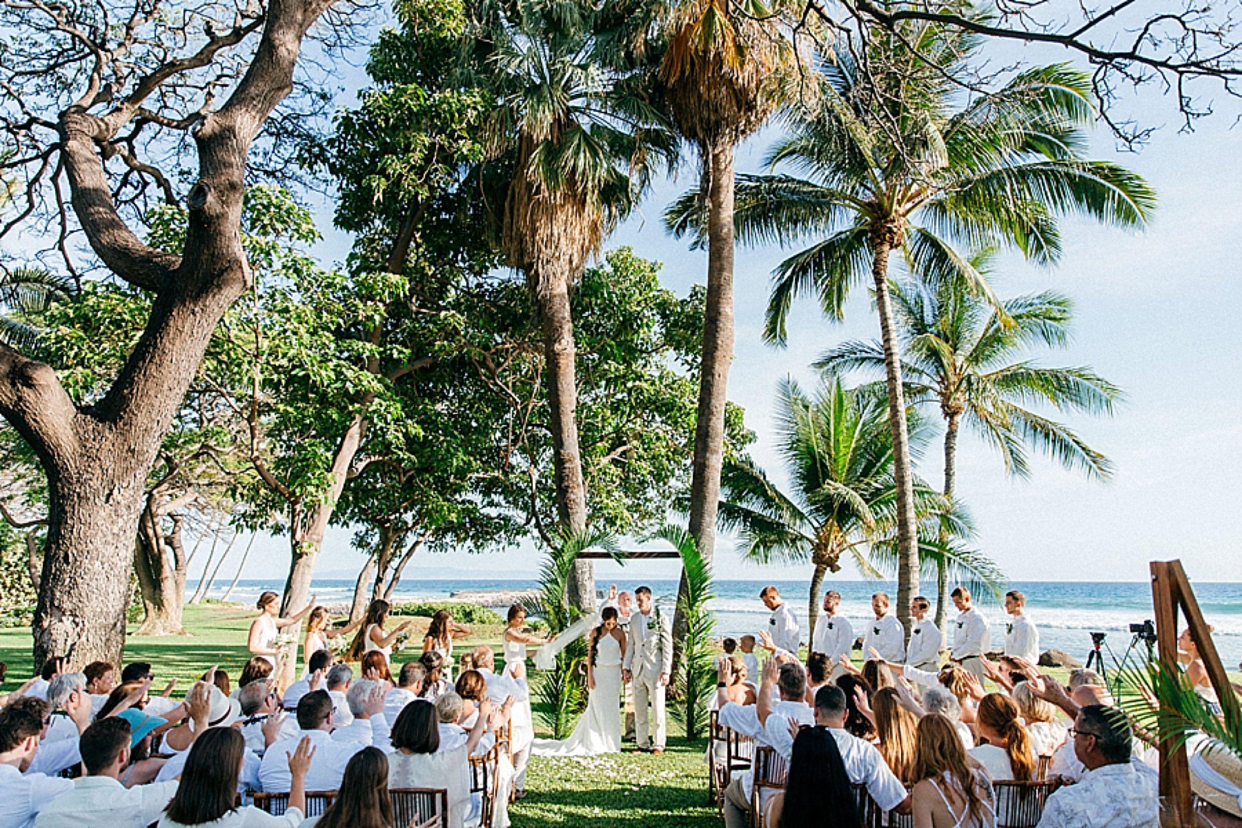 maui-wedding-at-olowalu-plantation-house_0068.jpg