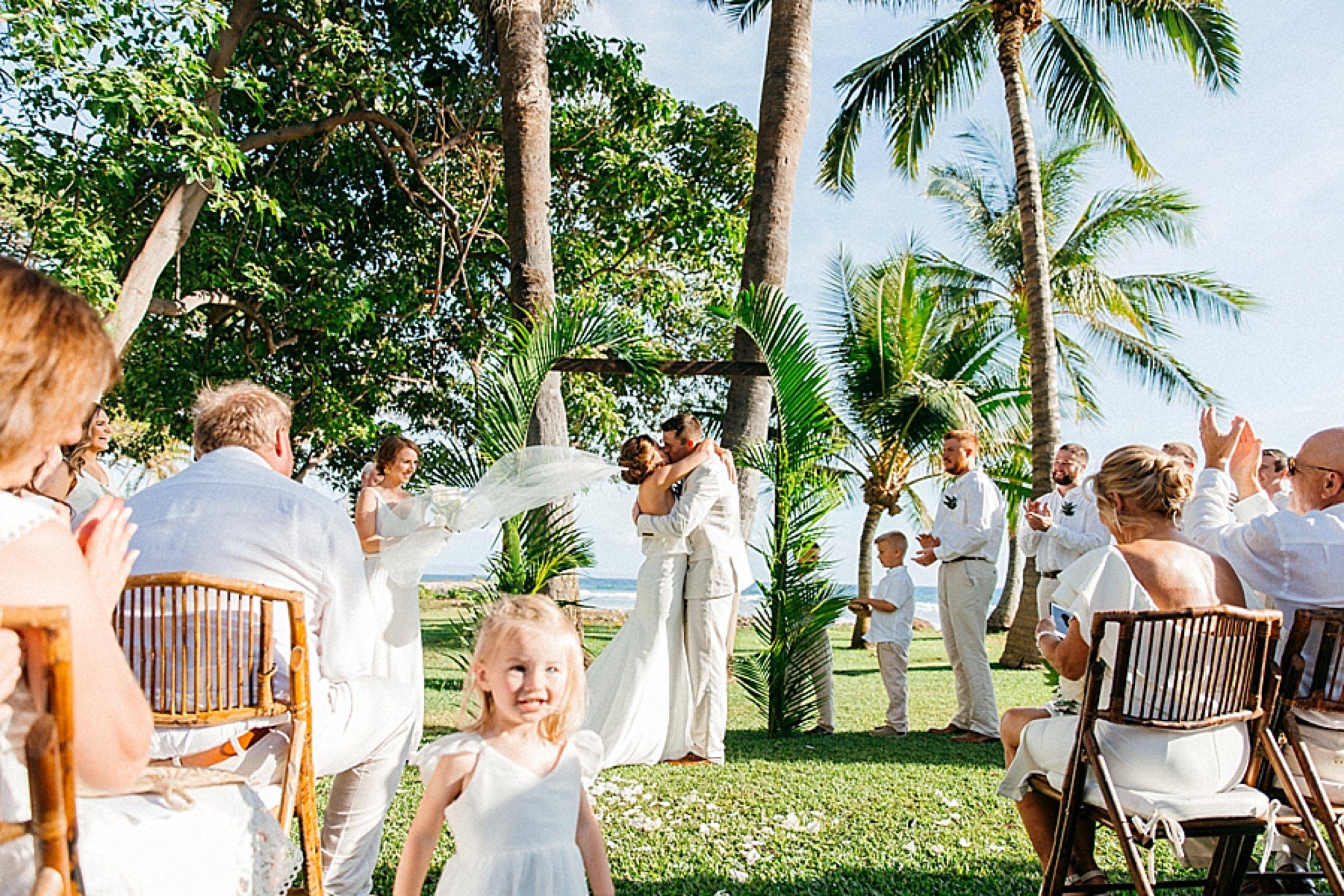 maui-wedding-at-olowalu-plantation-house_0070.jpg