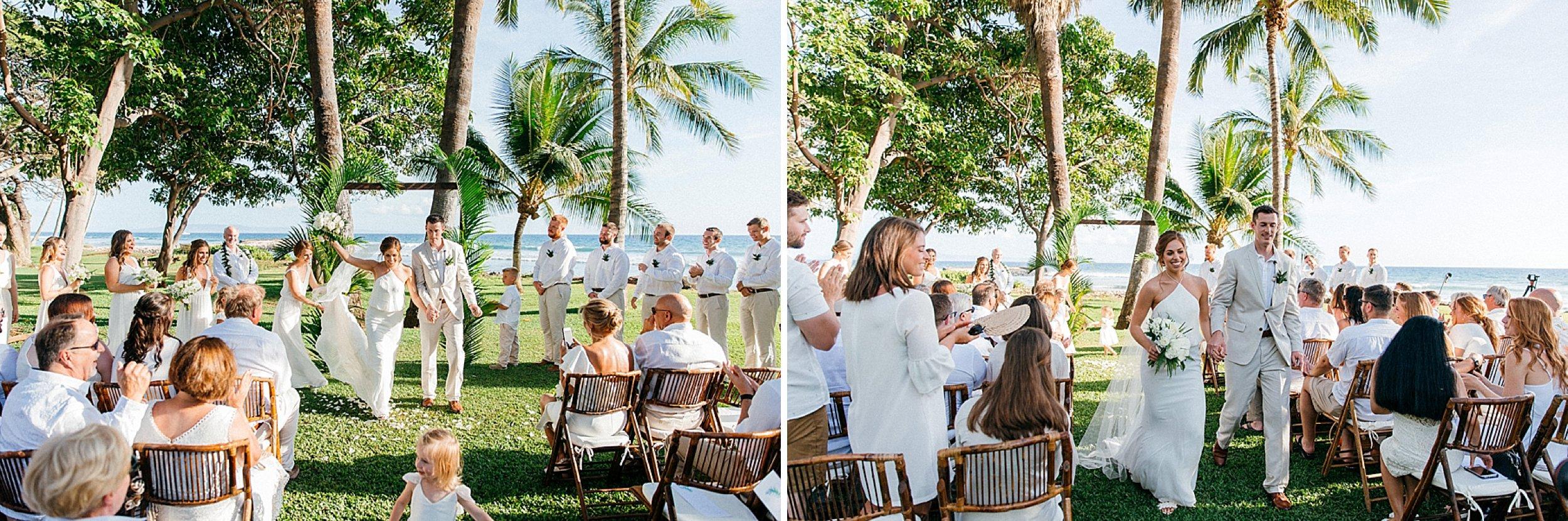 maui-wedding-at-olowalu-plantation-house_0072.jpg