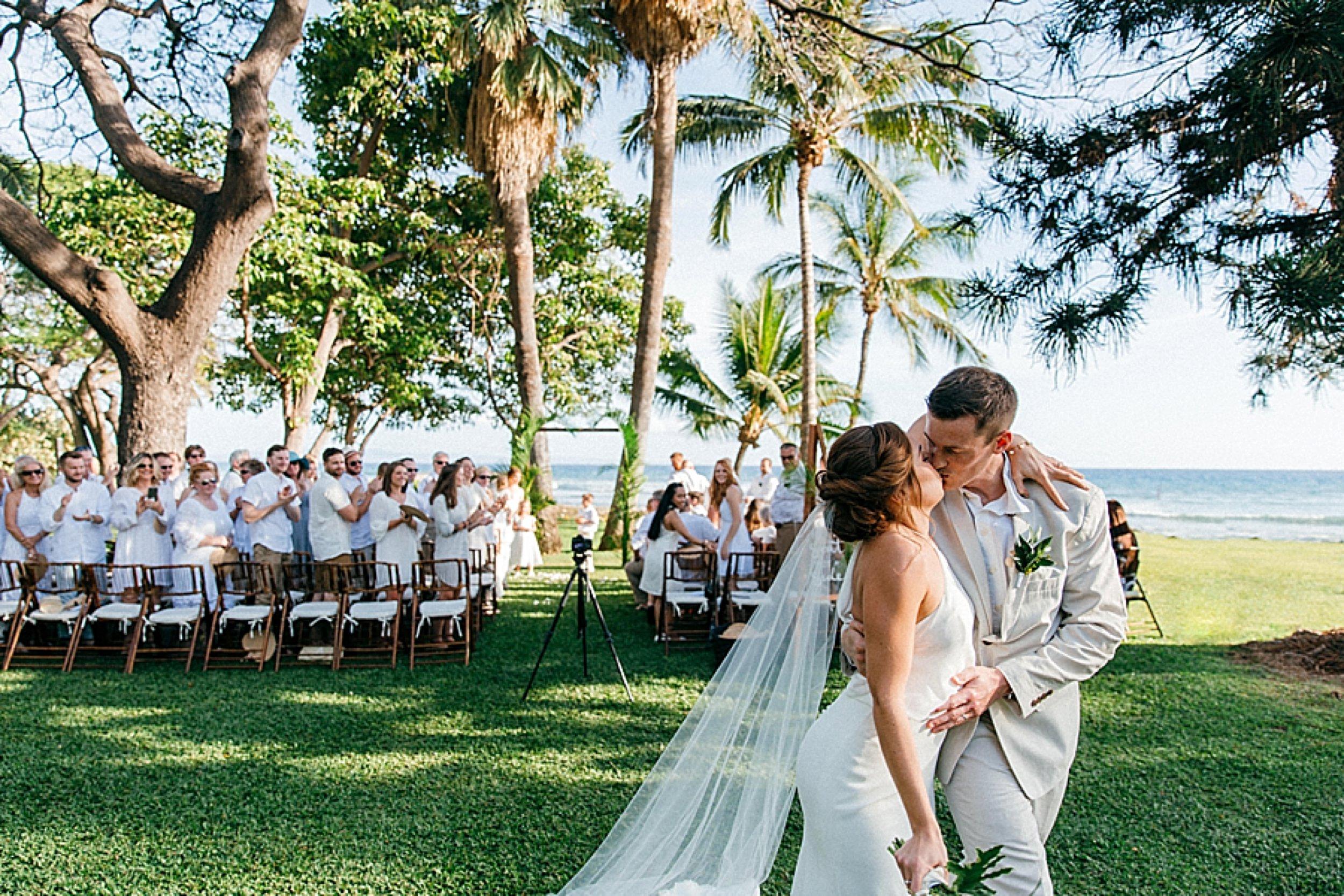 maui-wedding-at-olowalu-plantation-house_0073.jpg