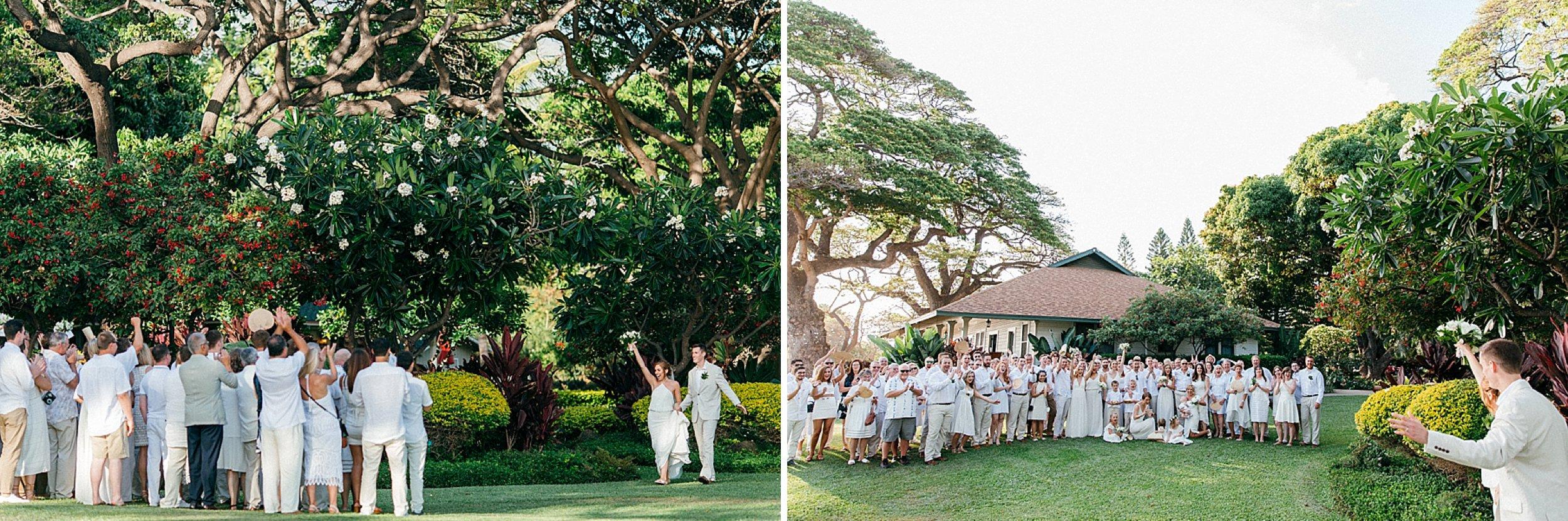 maui-wedding-at-olowalu-plantation-house_0075.jpg