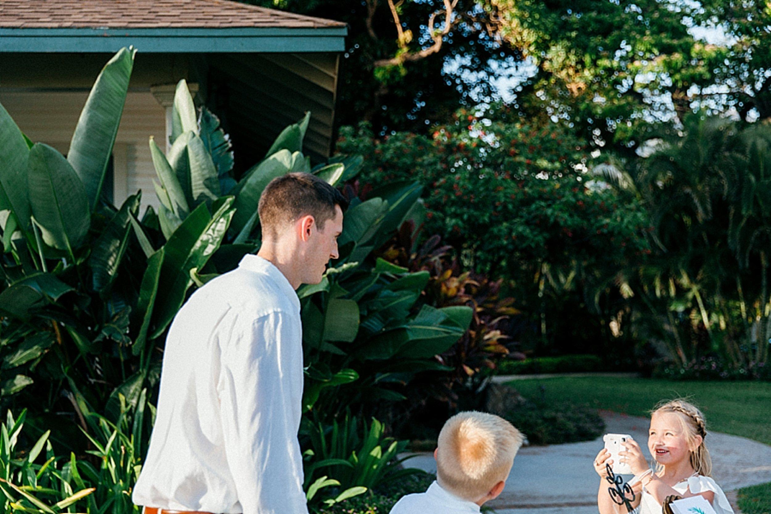 maui-wedding-at-olowalu-plantation-house_0078.jpg
