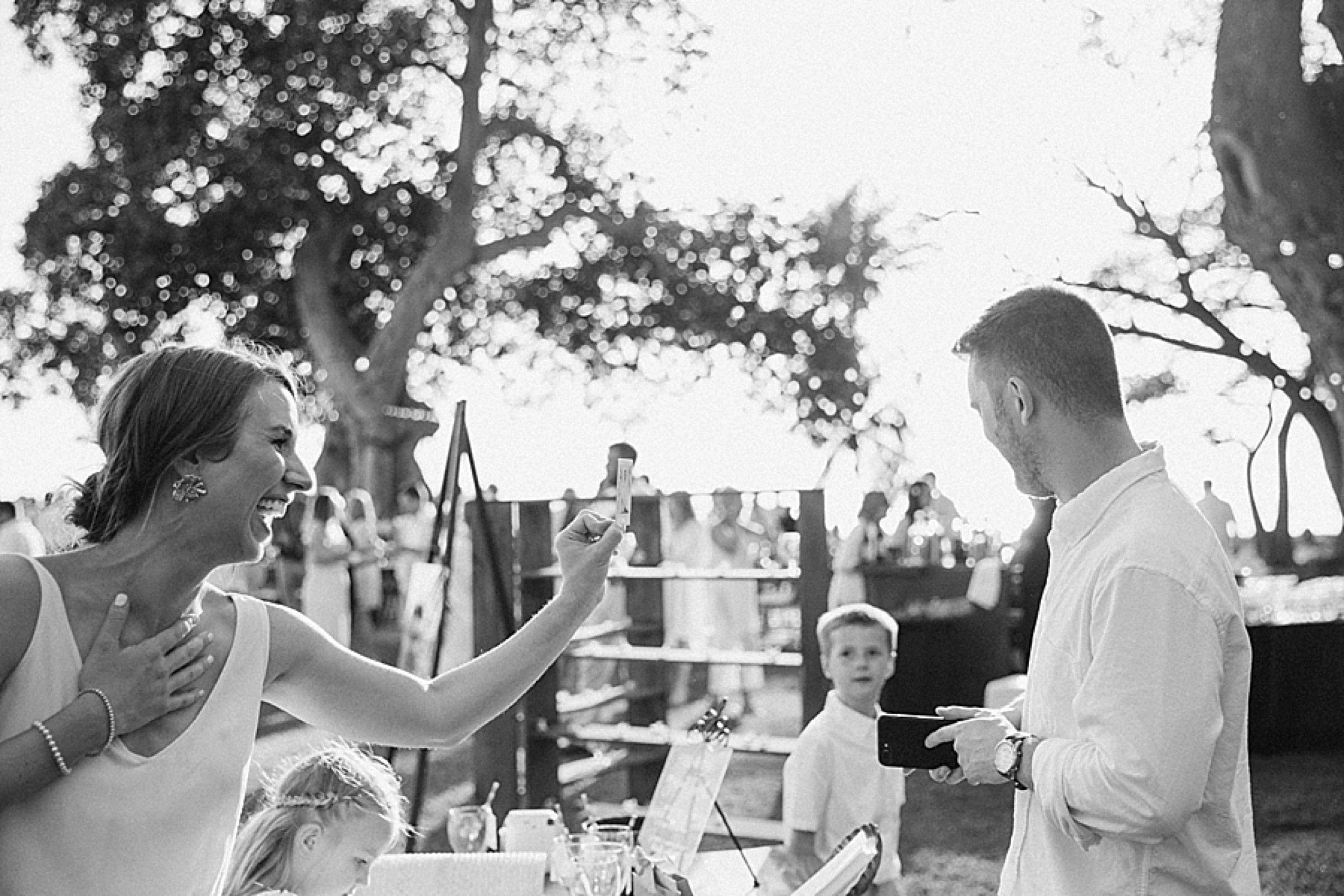 maui-wedding-at-olowalu-plantation-house_0080.jpg