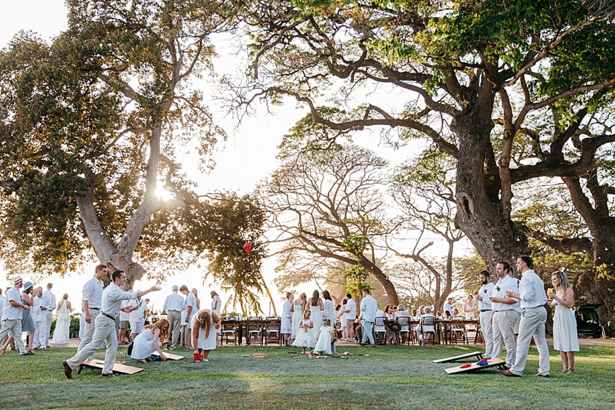 maui-wedding-at-olowalu-plantation-house_0082.jpg