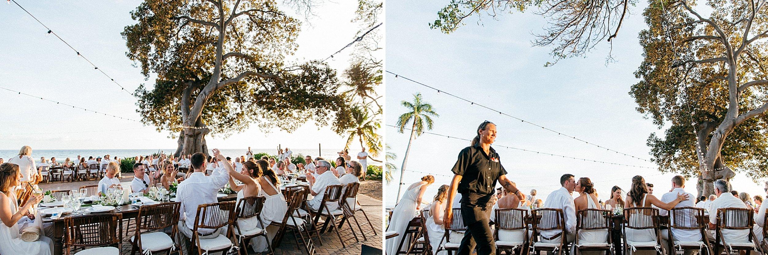 maui-wedding-at-olowalu-plantation-house_0087.jpg