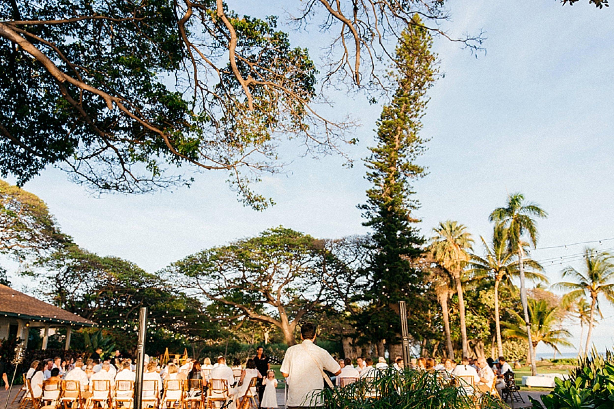 maui-wedding-at-olowalu-plantation-house_0089.jpg