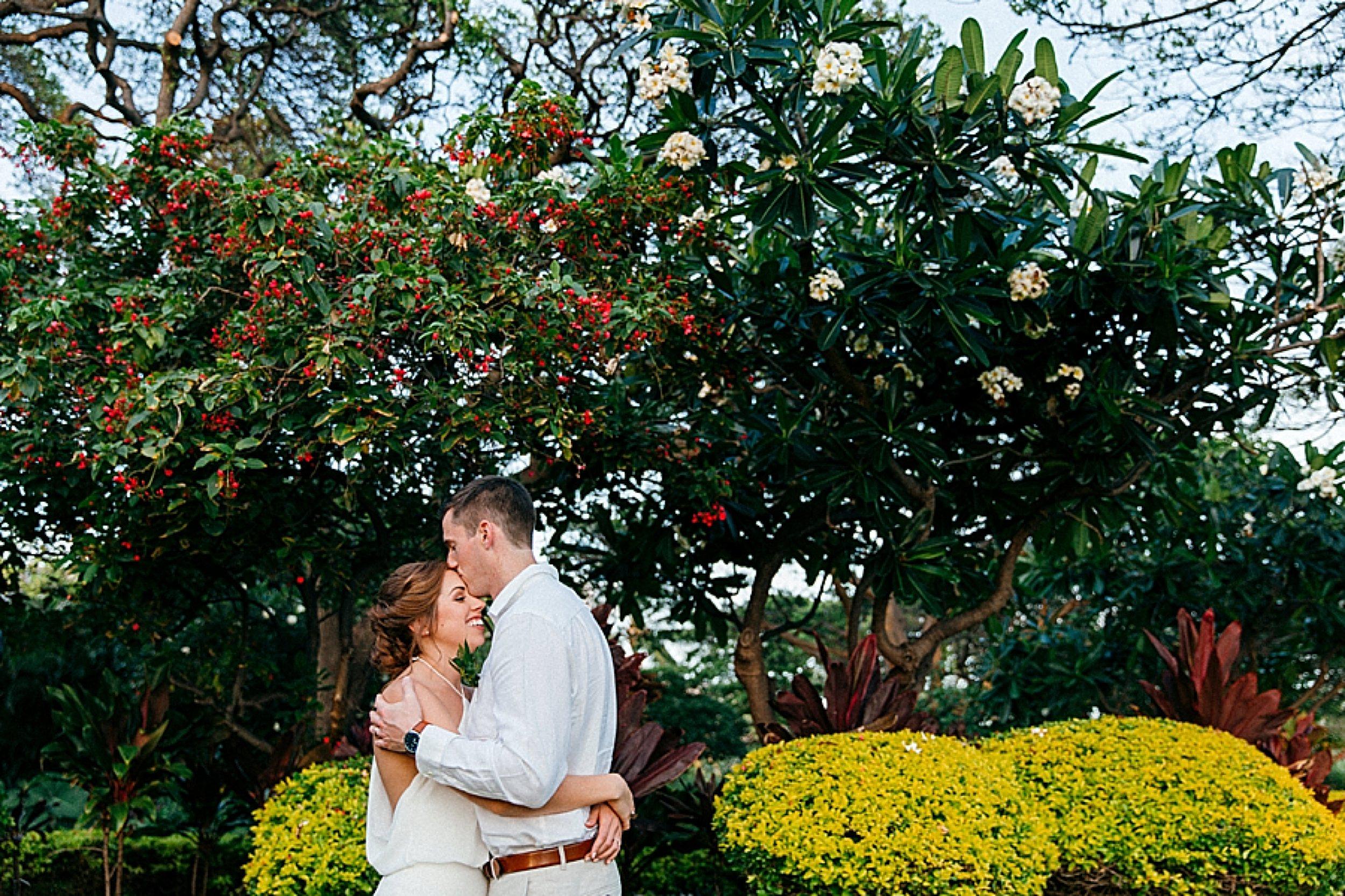 maui-wedding-at-olowalu-plantation-house_0090.jpg