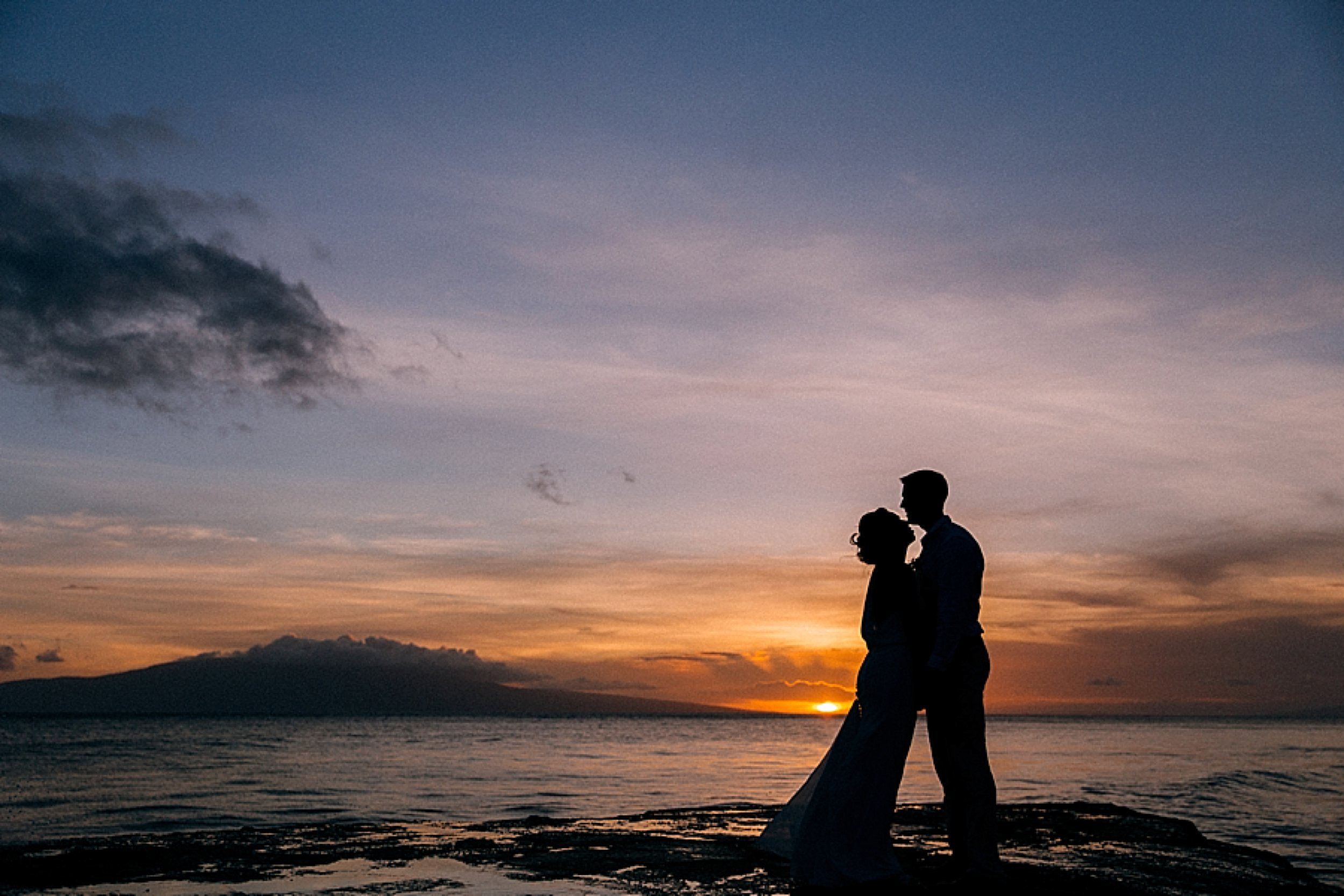 maui-wedding-at-olowalu-plantation-house_0100.jpg