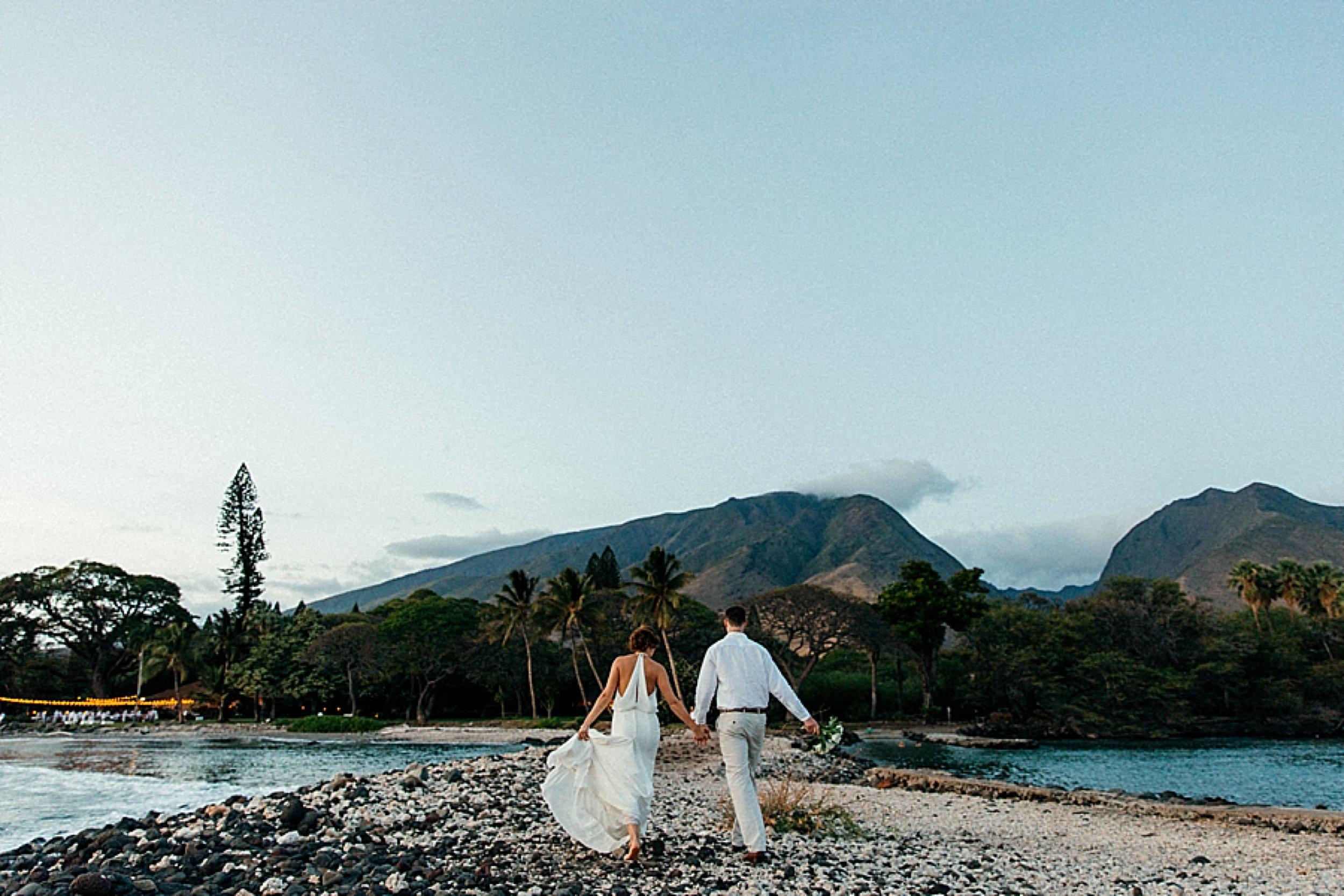 maui-wedding-at-olowalu-plantation-house_0103.jpg