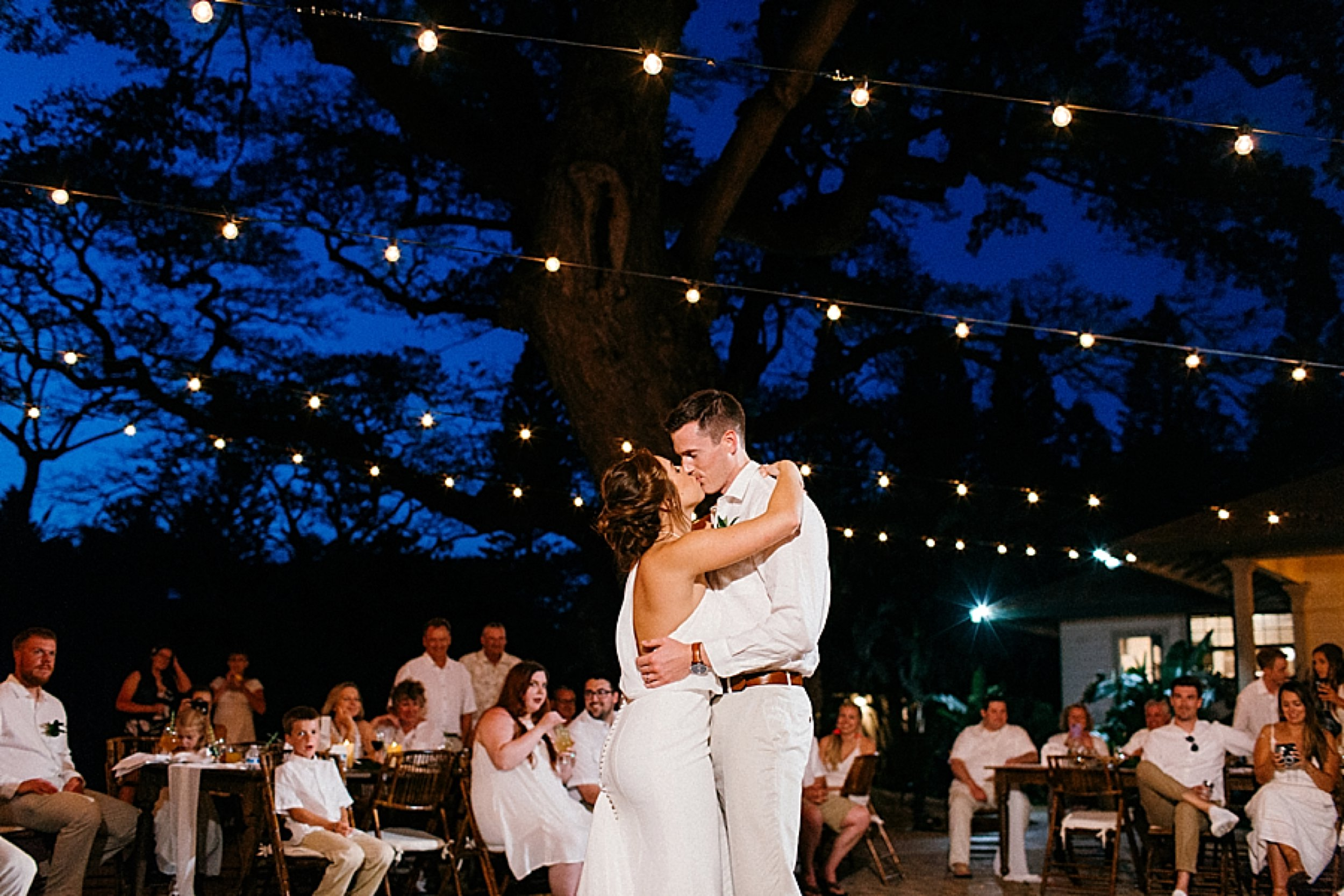 maui-wedding-at-olowalu-plantation-house_0107.jpg