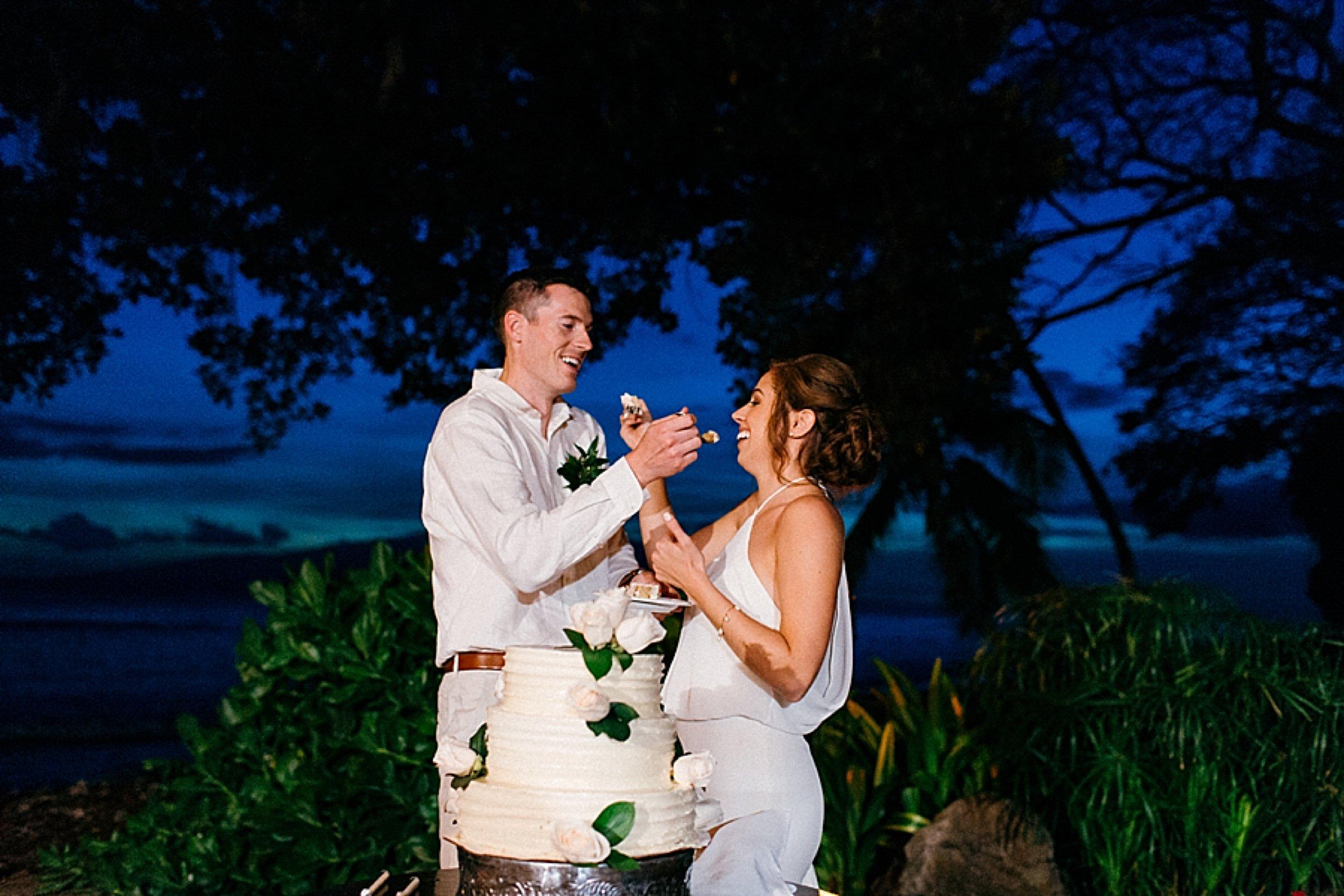 maui-wedding-at-olowalu-plantation-house_0111.jpg