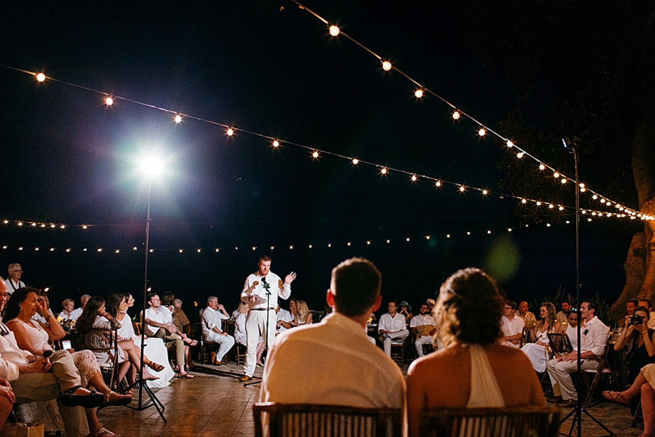 maui-wedding-at-olowalu-plantation-house_0113.jpg
