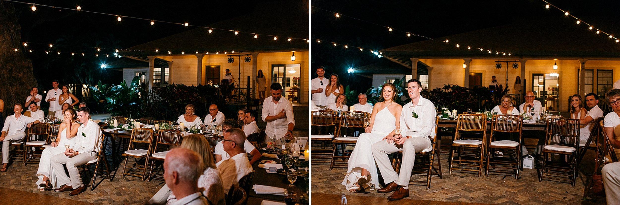 maui-wedding-at-olowalu-plantation-house_0116.jpg